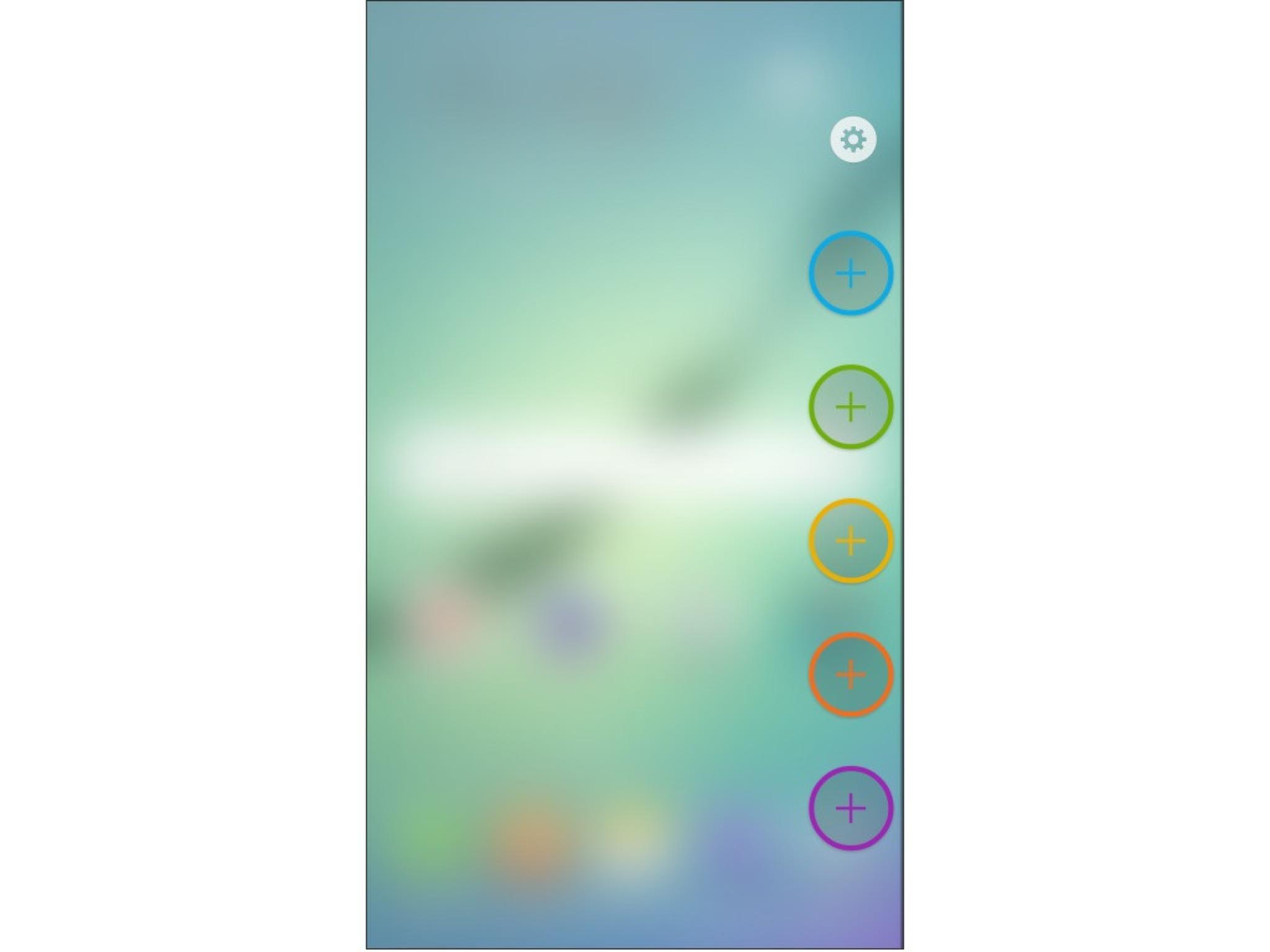 Galaxy S6 Screenshot 13