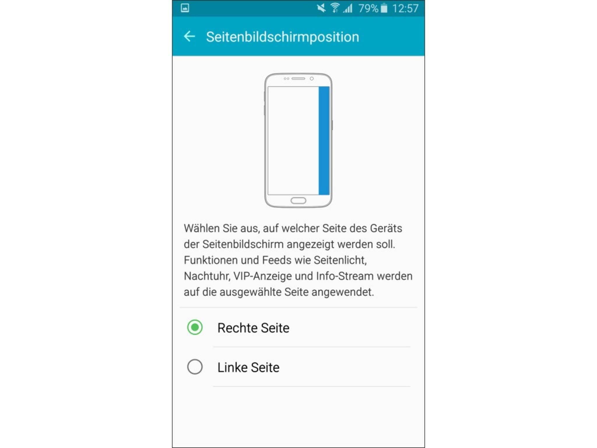 Galaxy S6 Screenshot 18