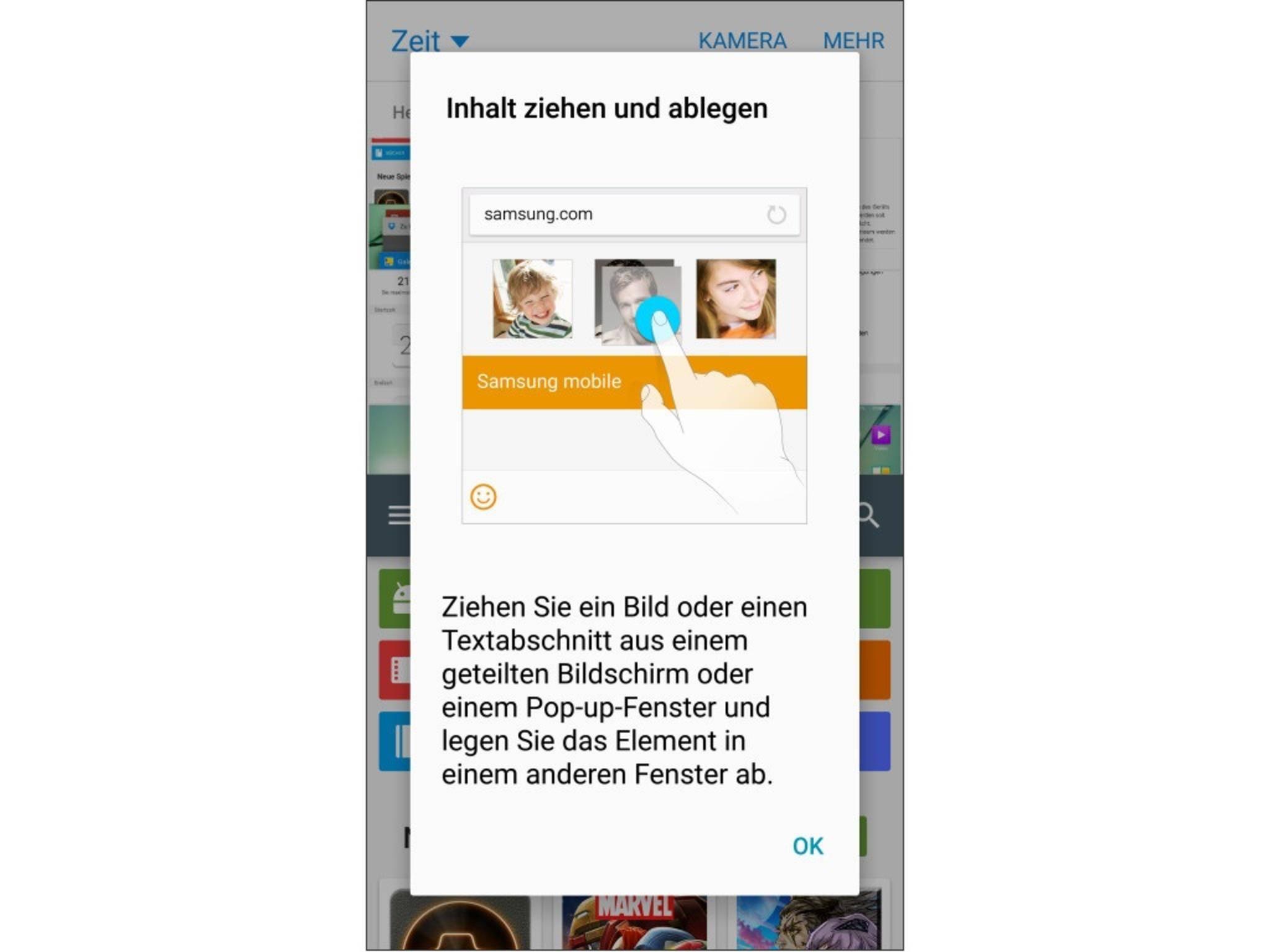 Galaxy S6 Screenshot 22