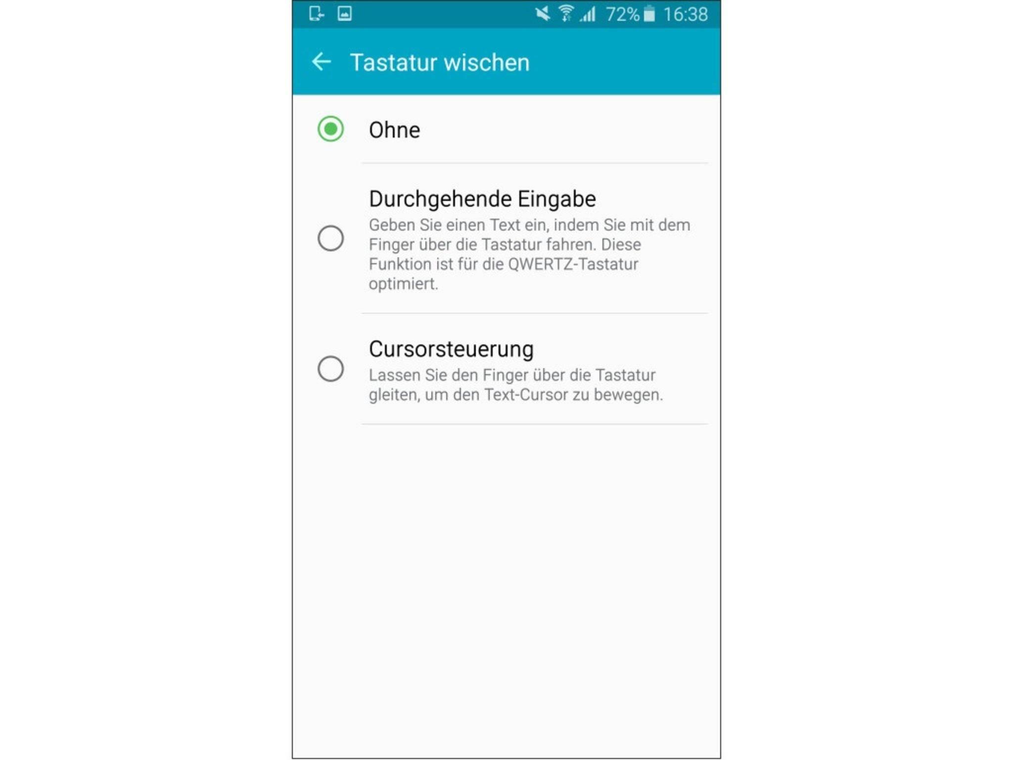 Galaxy S6 Screenshot 30