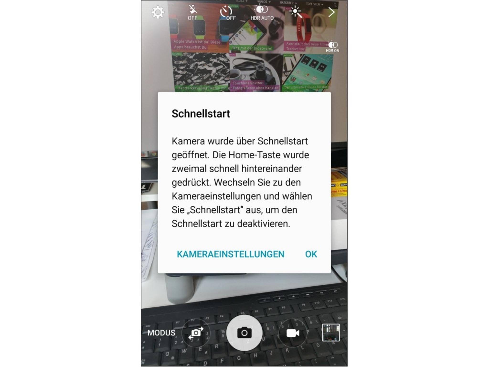 Galaxy S6 Screenshot 38