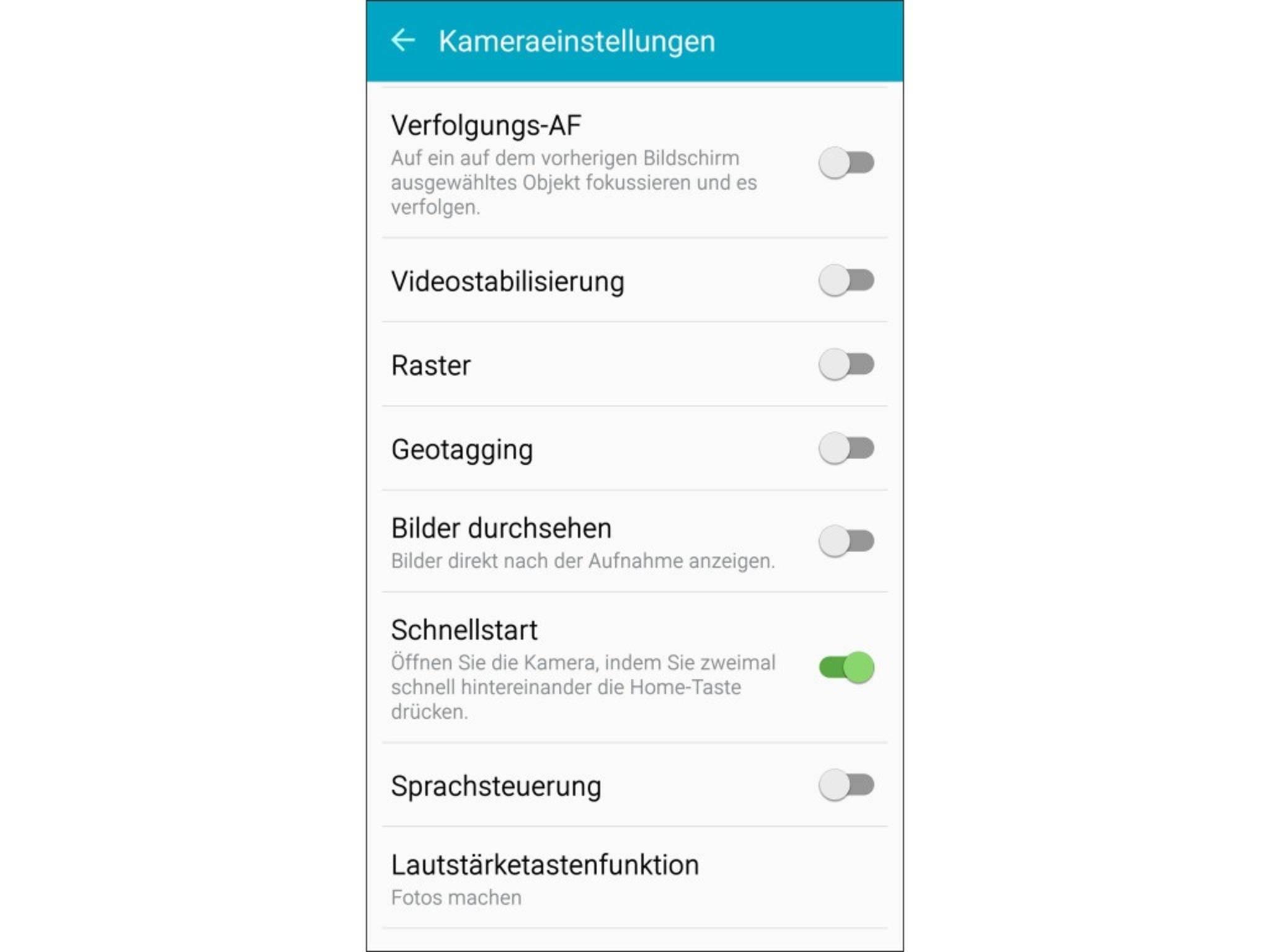 Galaxy S6 Screenshot 39