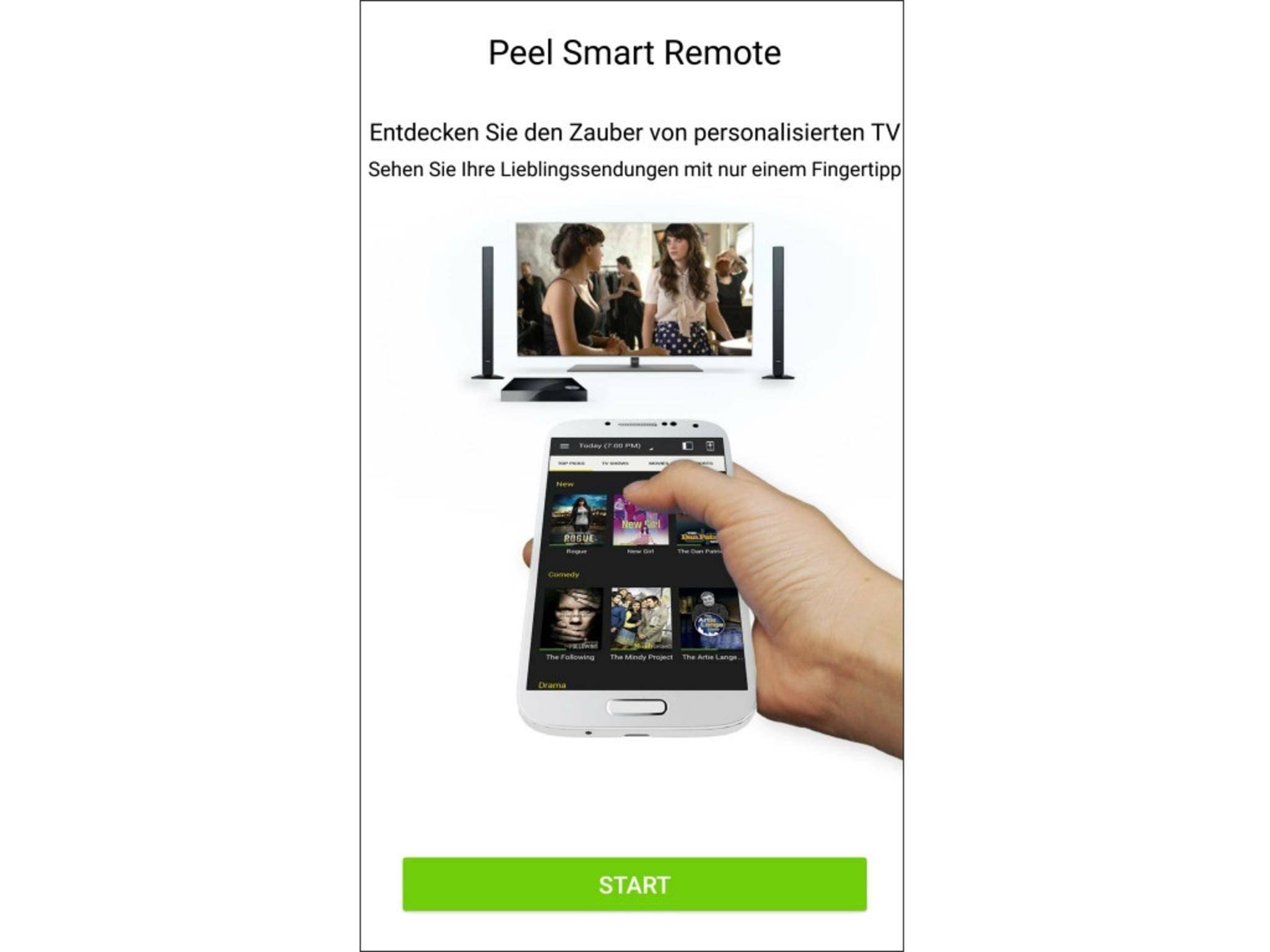 Galaxy S6 Screenshot 42
