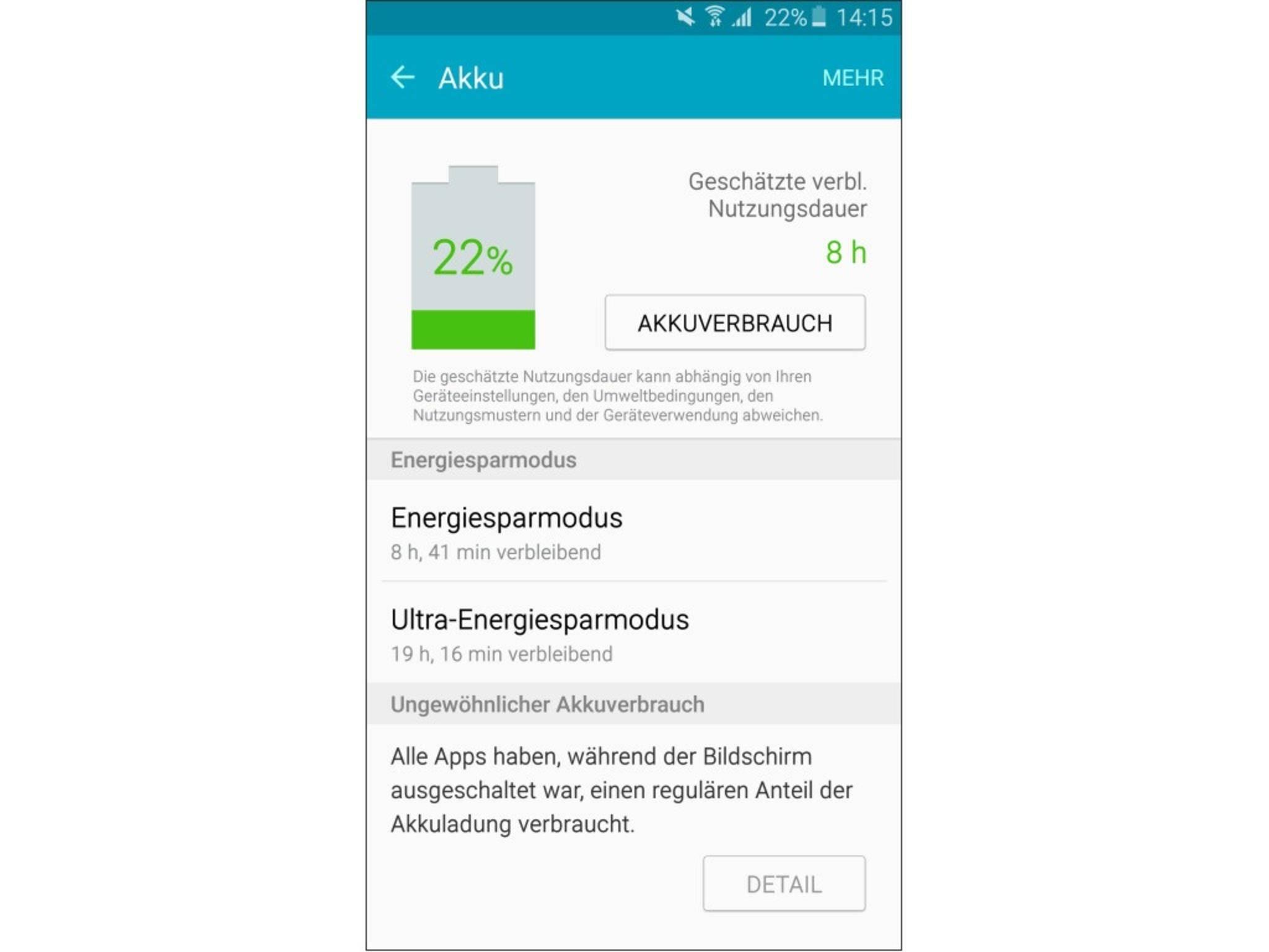 Galaxy S6 Screenshot 44