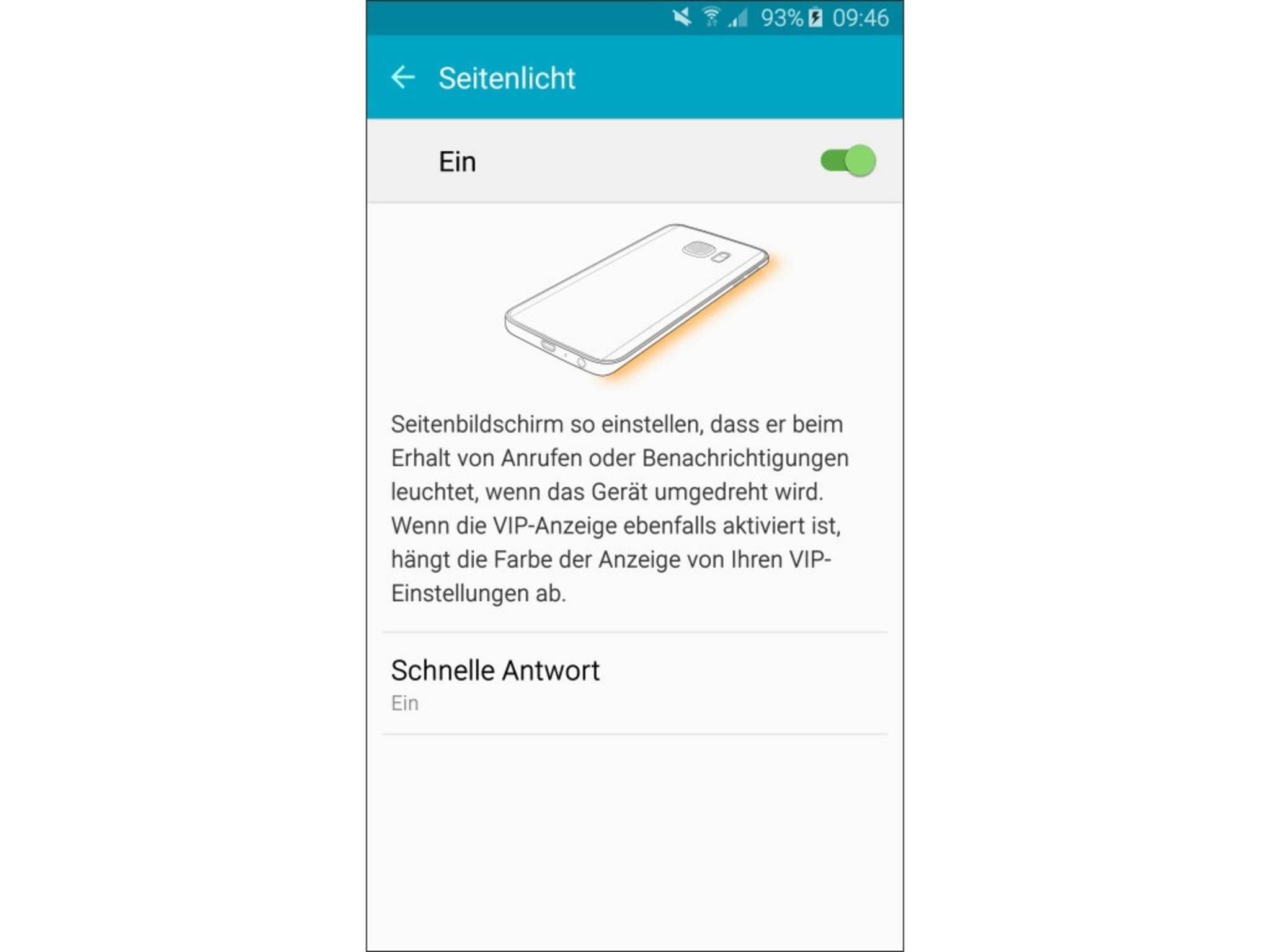 Galaxy S6 Screenshot 48