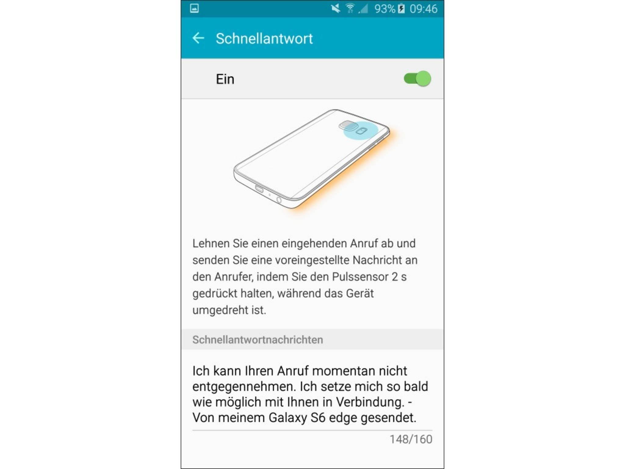 Galaxy S6 Screenshot 49