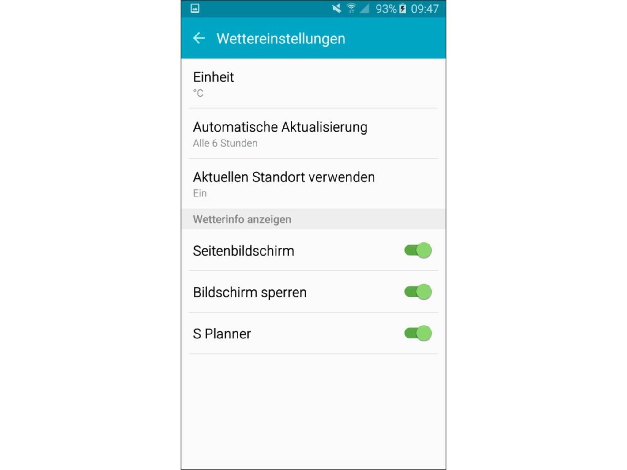 Galaxy S6 Screenshot 51