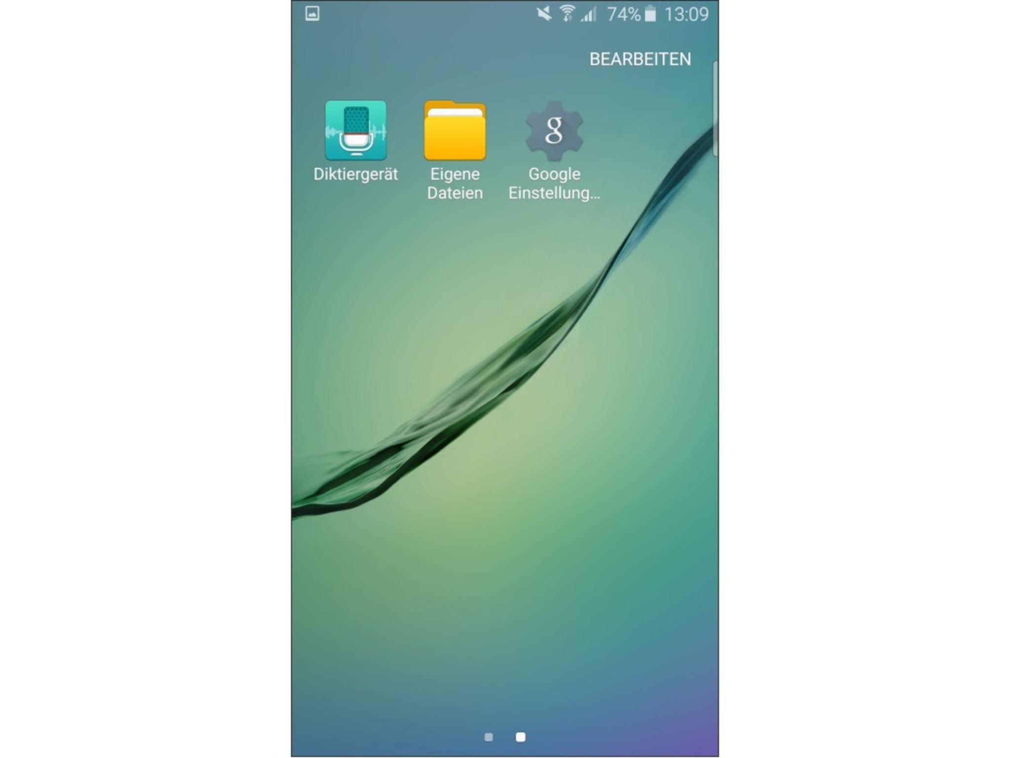 Galaxy S6 Screenshot 54