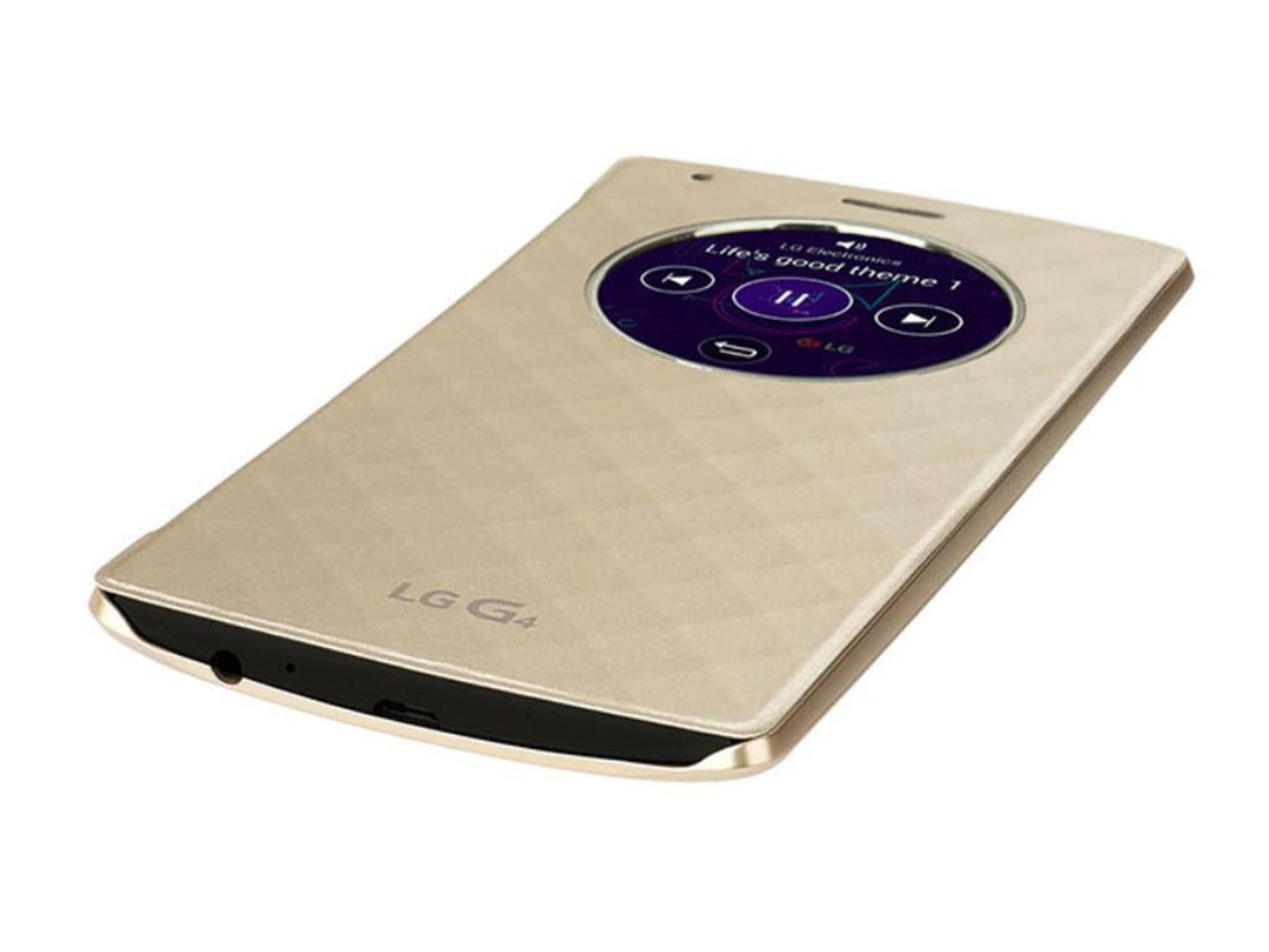 LG-G4_3
