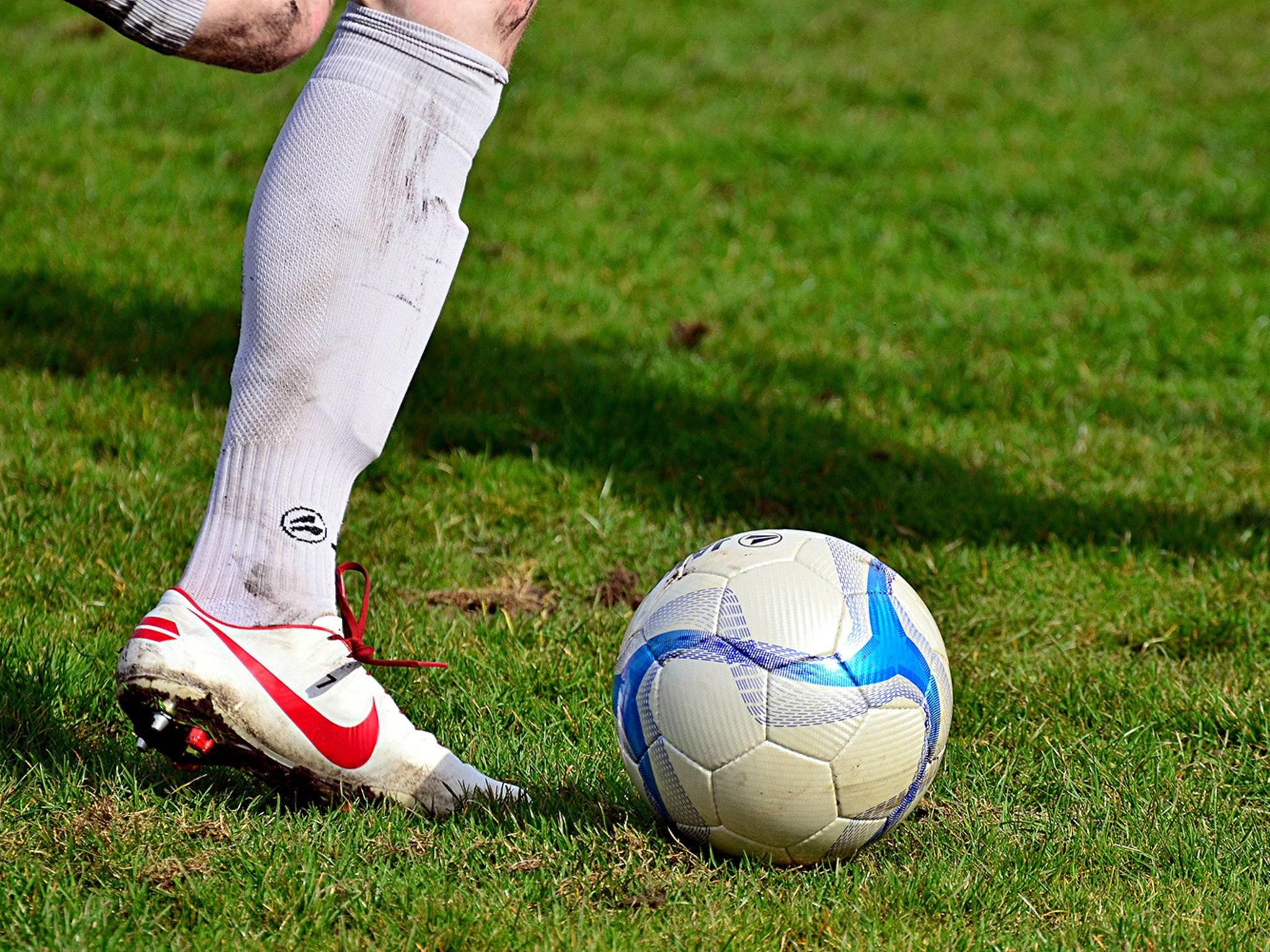 Tore, Menschen, Sensationen! Fußball-Apps halten Dich auf dem Laufenden.