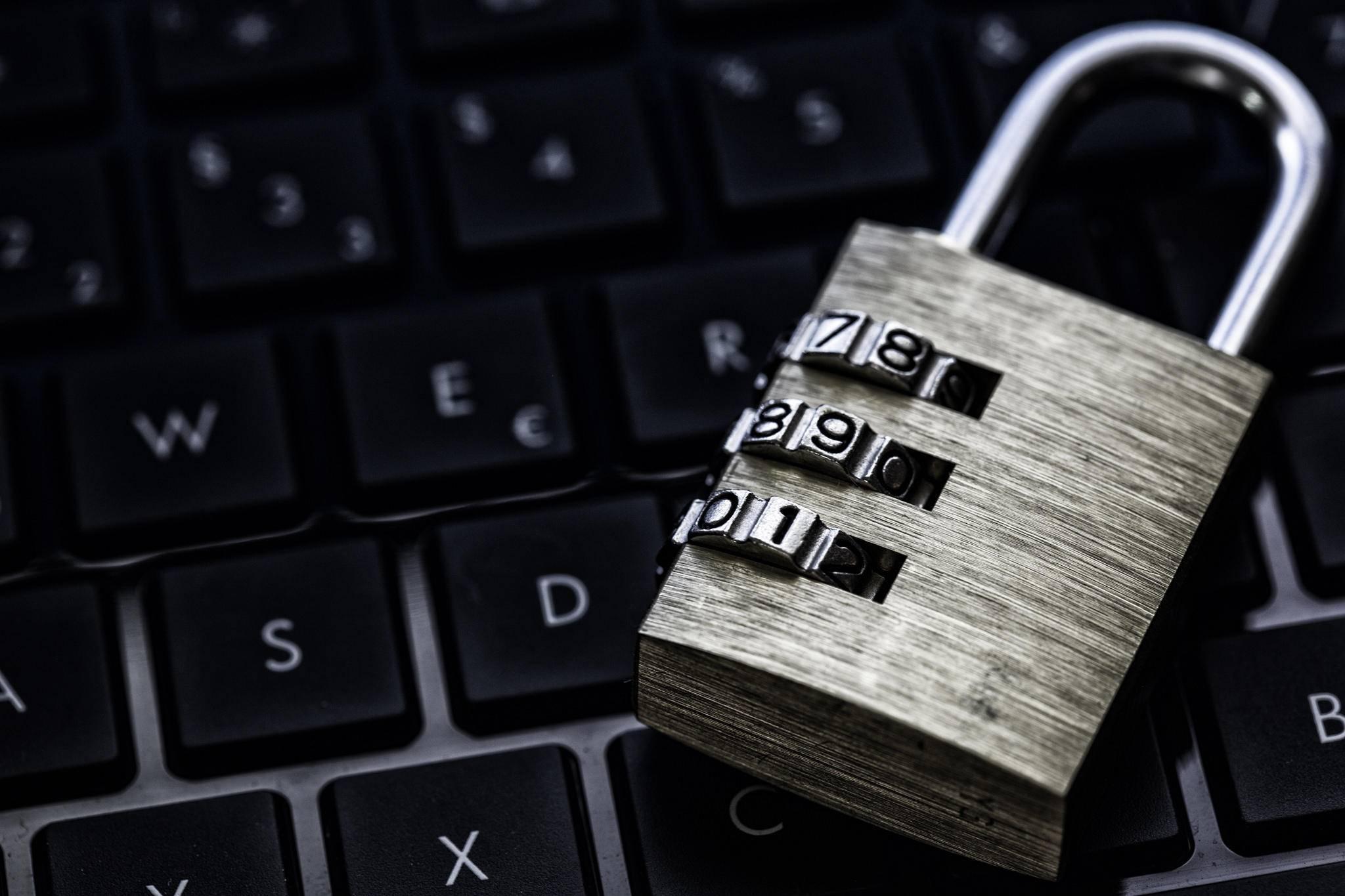 """Die Sicherheitslücke """"Logjam"""" bedroht vor allem die Verschlüsselung im Web."""