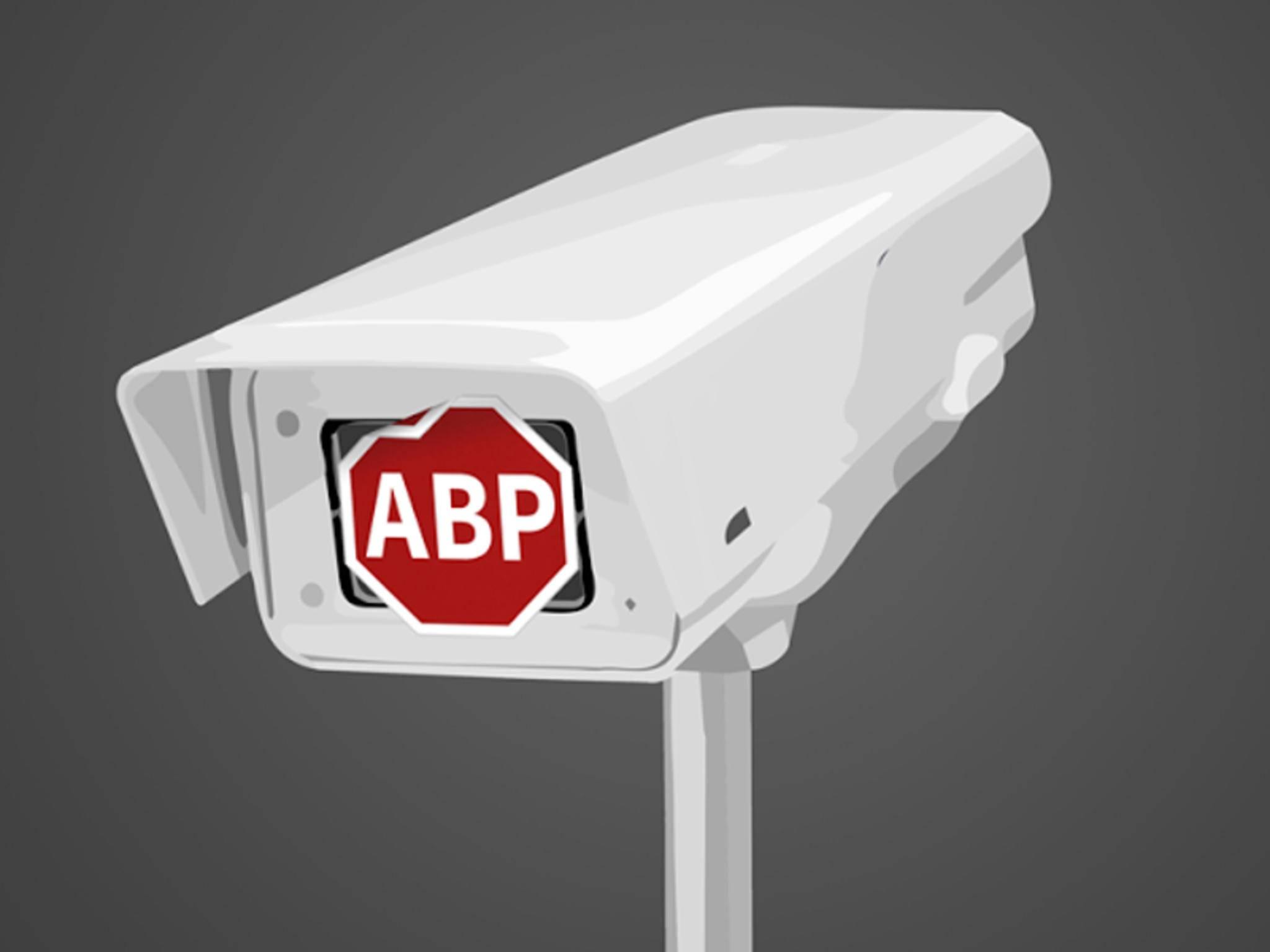 AdBlock Plus will offenbar ins Browser-Geschäft einsteigen.