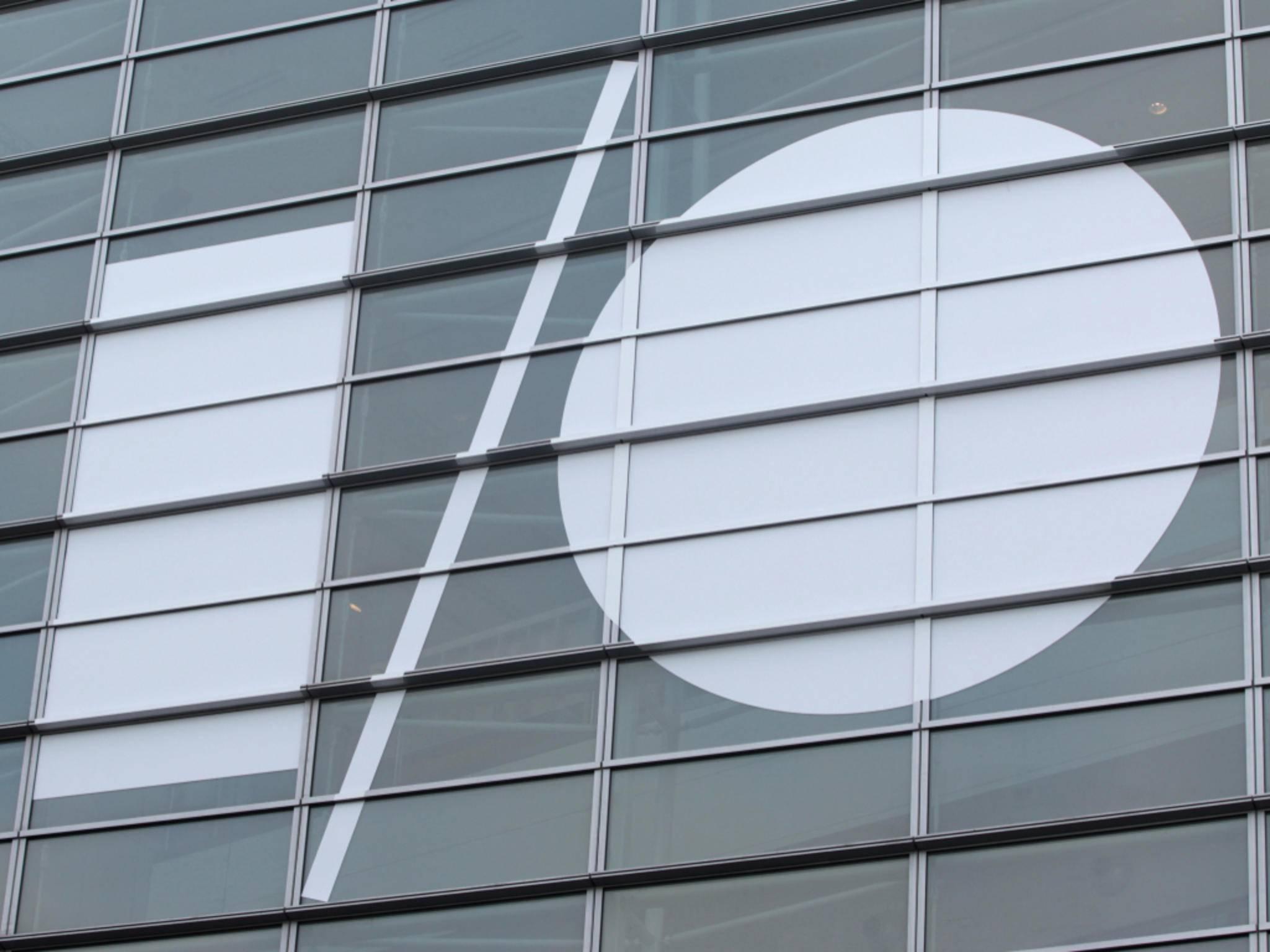 Die Google I/O wird auch 2015 wieder stattfinden.