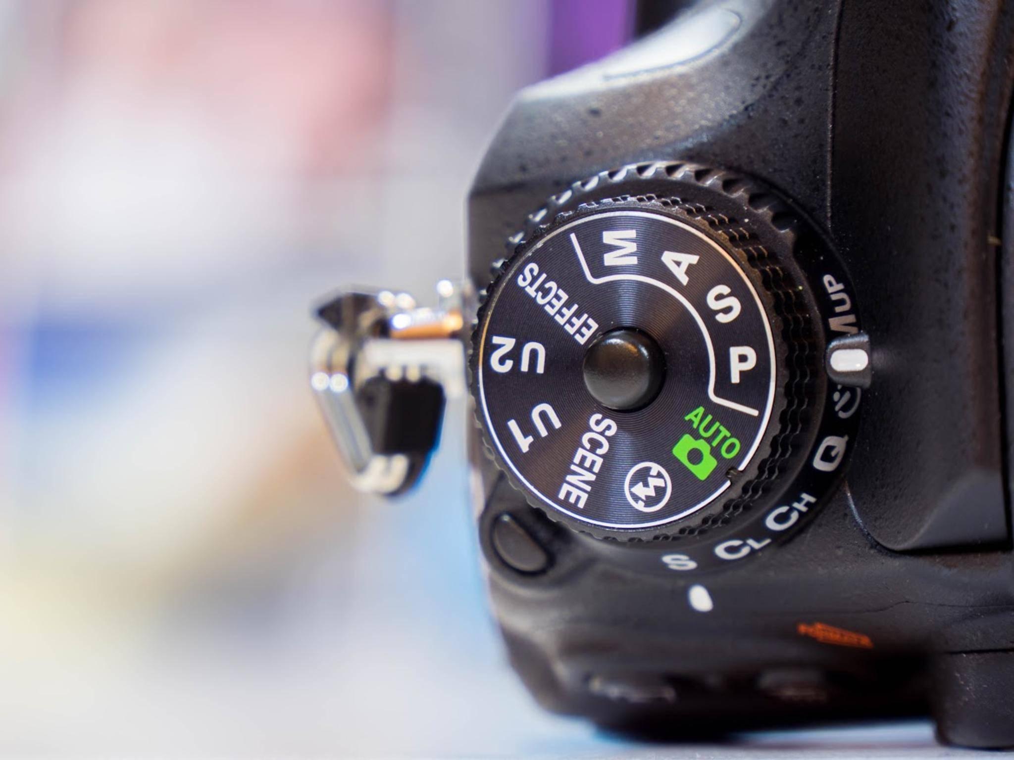 NikonD7200 (18 von 30)