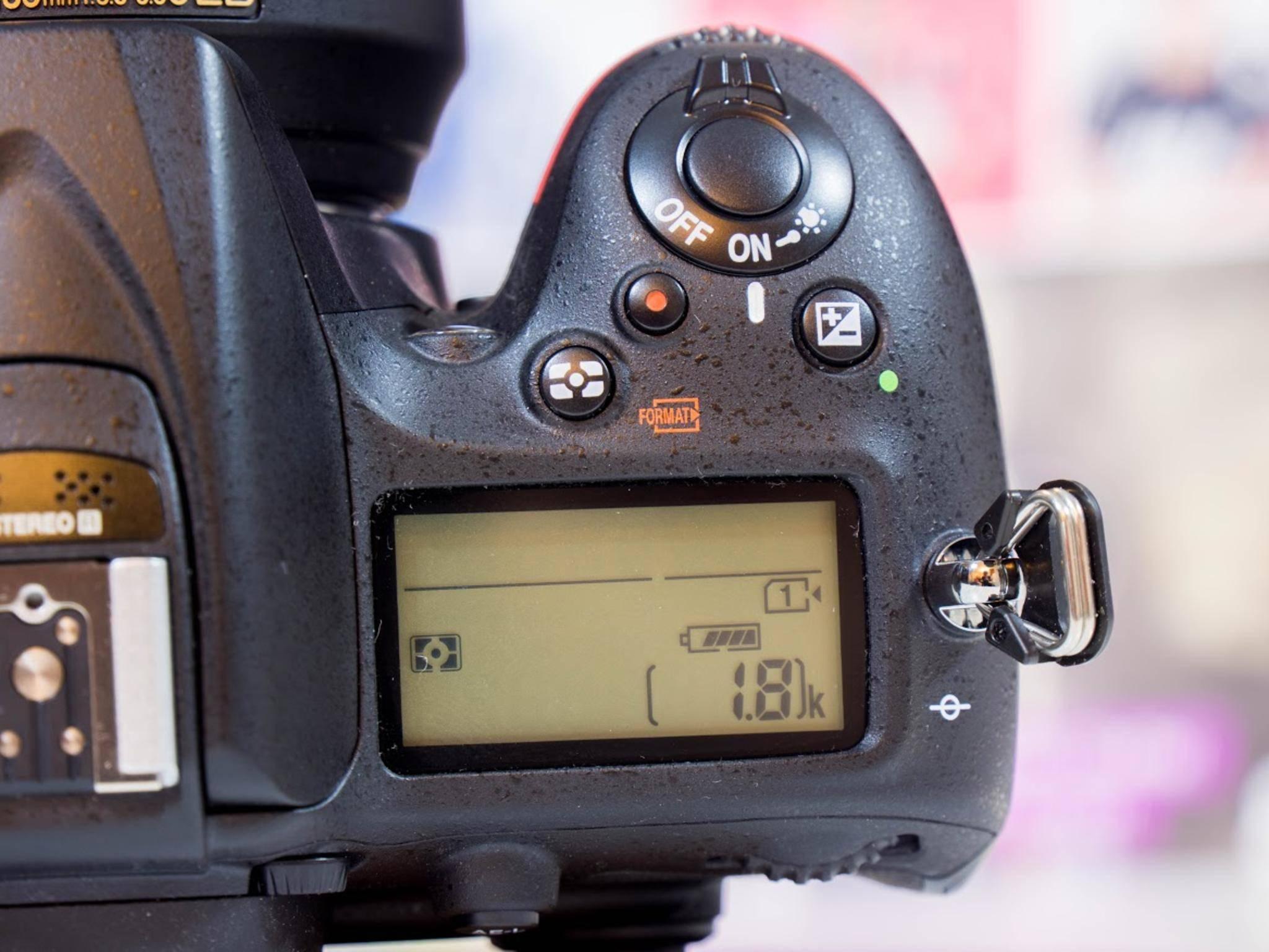 NikonD7200 (19 von 30)