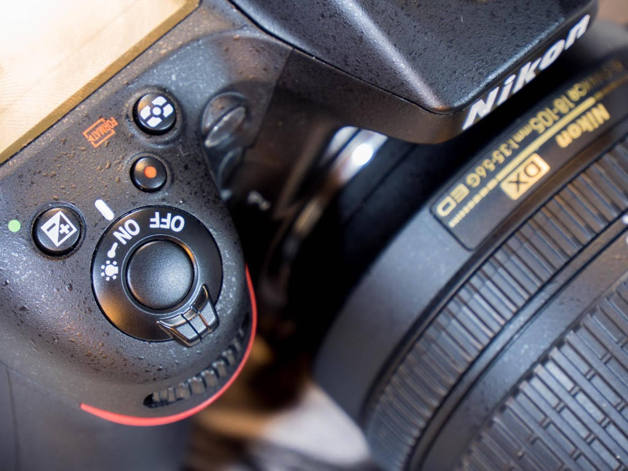 NikonD7200 (21 von 30)