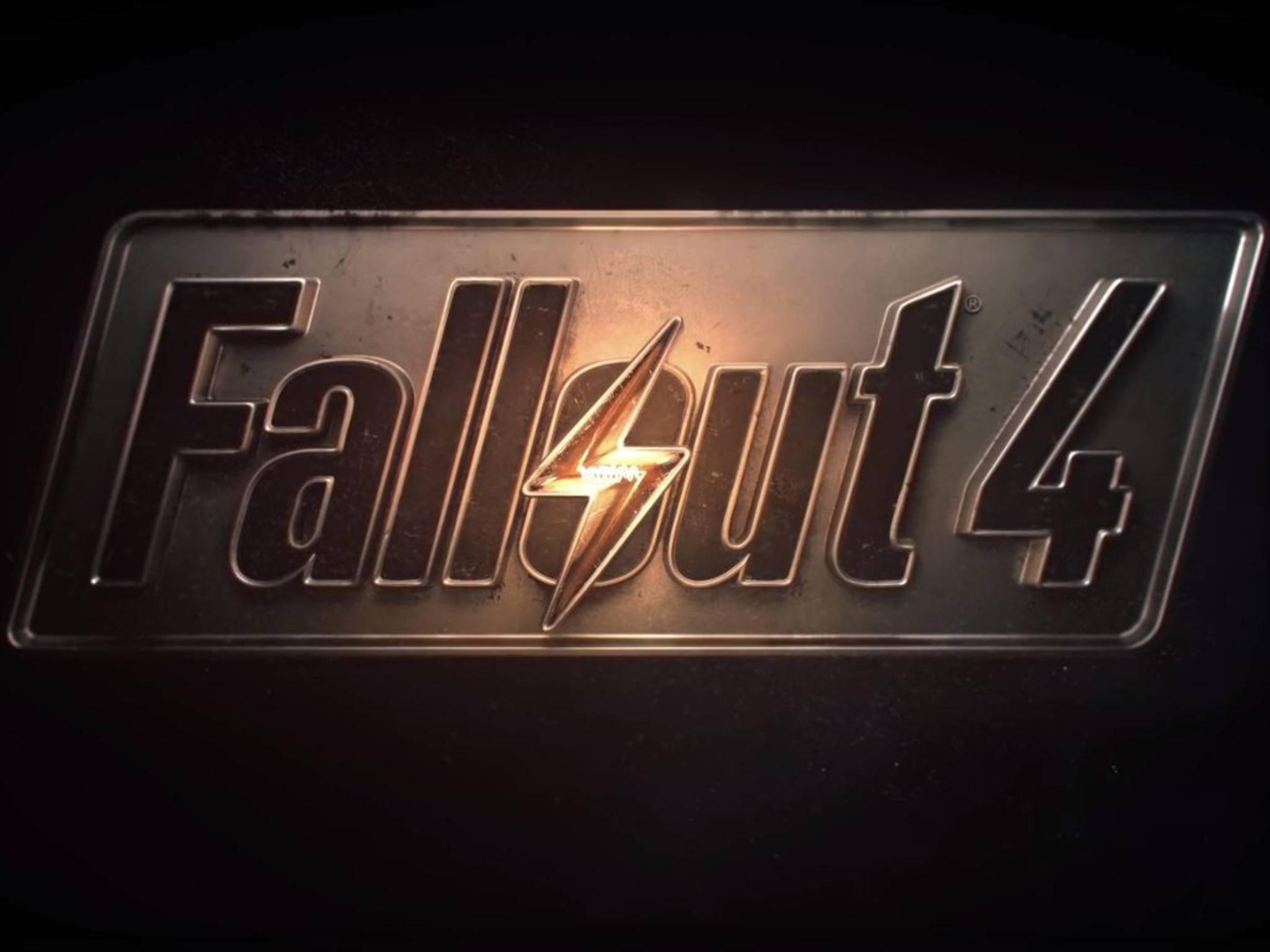 "Die Xbox One bekommt ein ""Fallout 4""-Bundle."