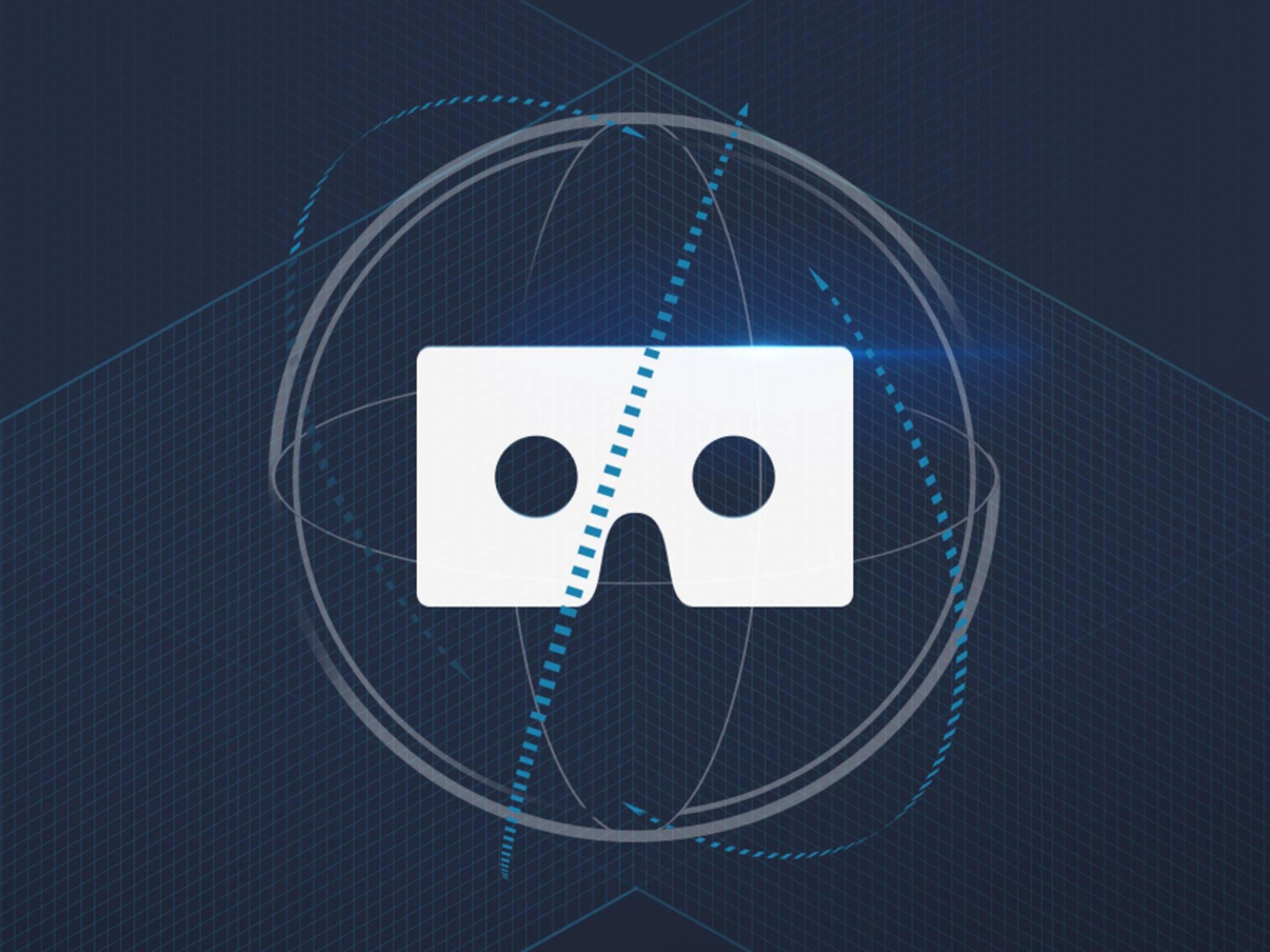 Der Nachfolger des OnePlus One wird per VR vorgestellt.
