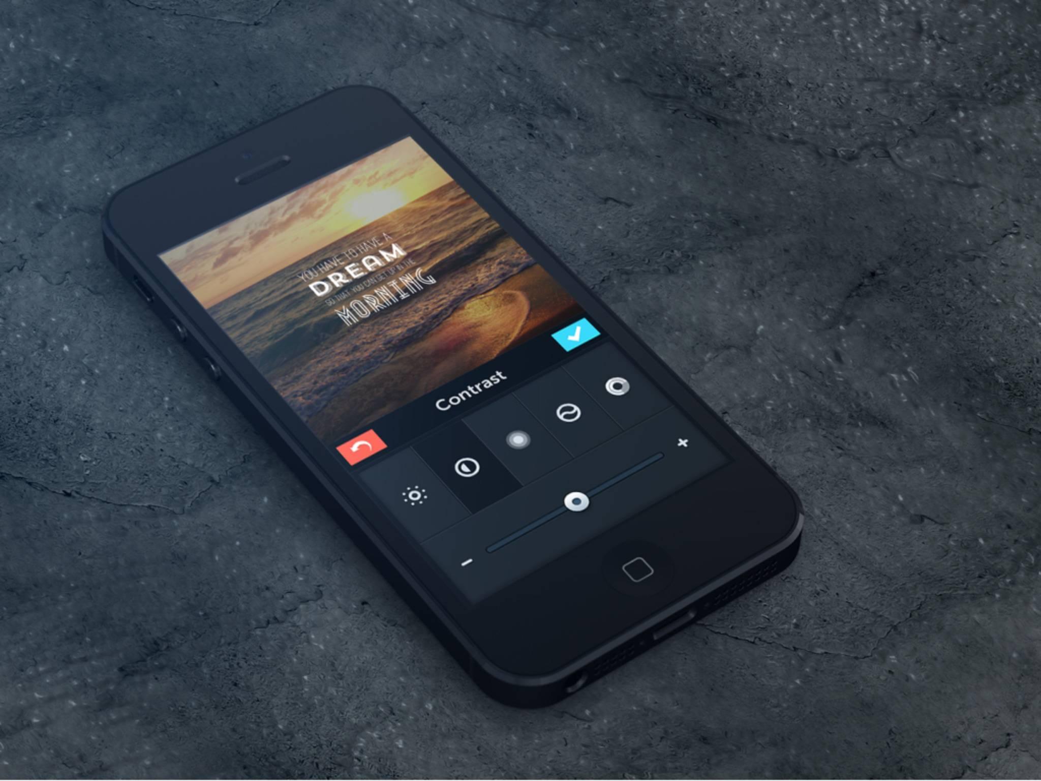 PicLab App