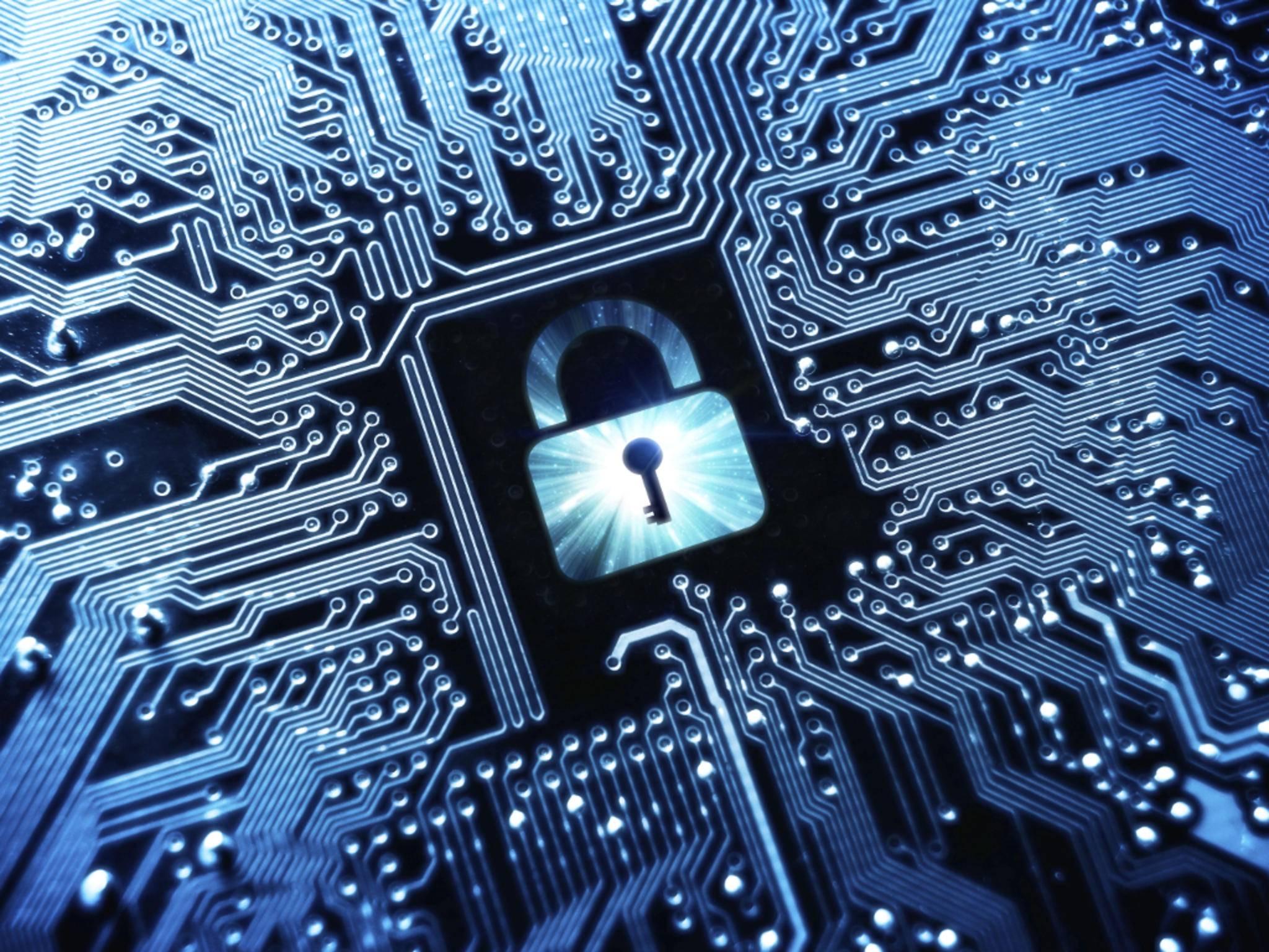 Gegen Ad- und Malware helfen neben Antivirenprogrammen und spezielle Tools.