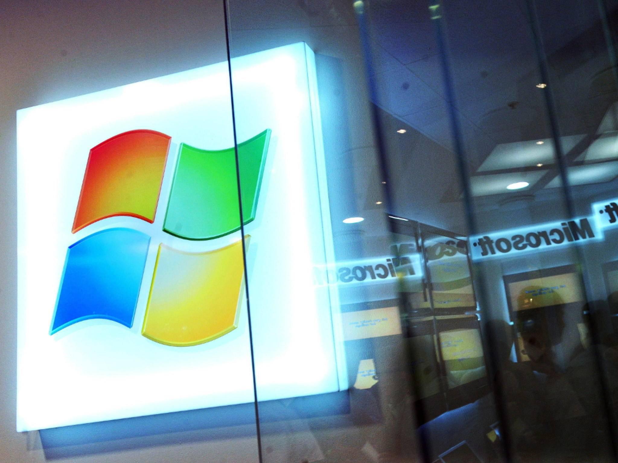 Die Geschichte von Windows fördert einige kuriose Fakten zu Tage.
