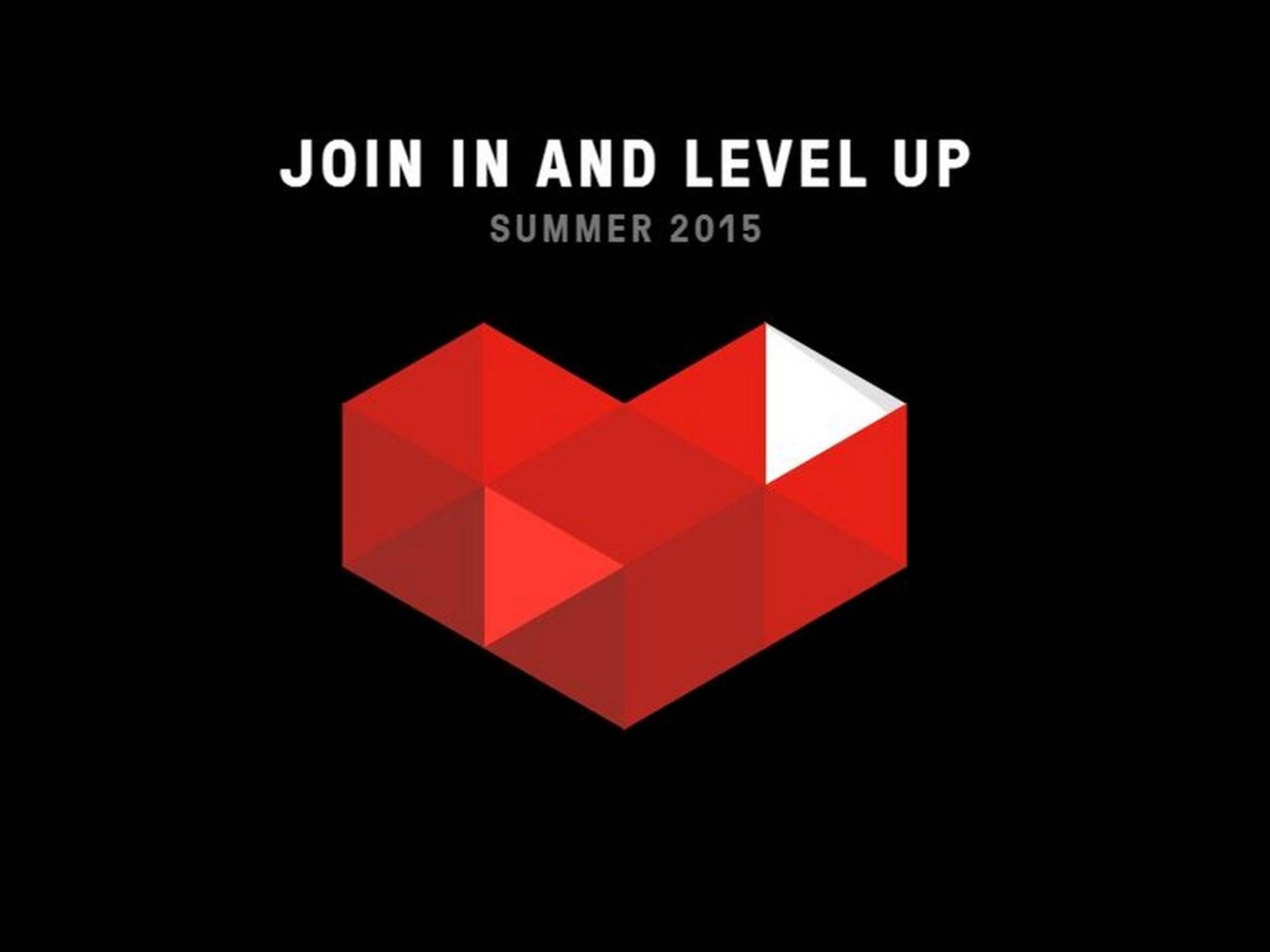 Mit YouTube Gaming plant Google eine eigene Streaming-Plattform.