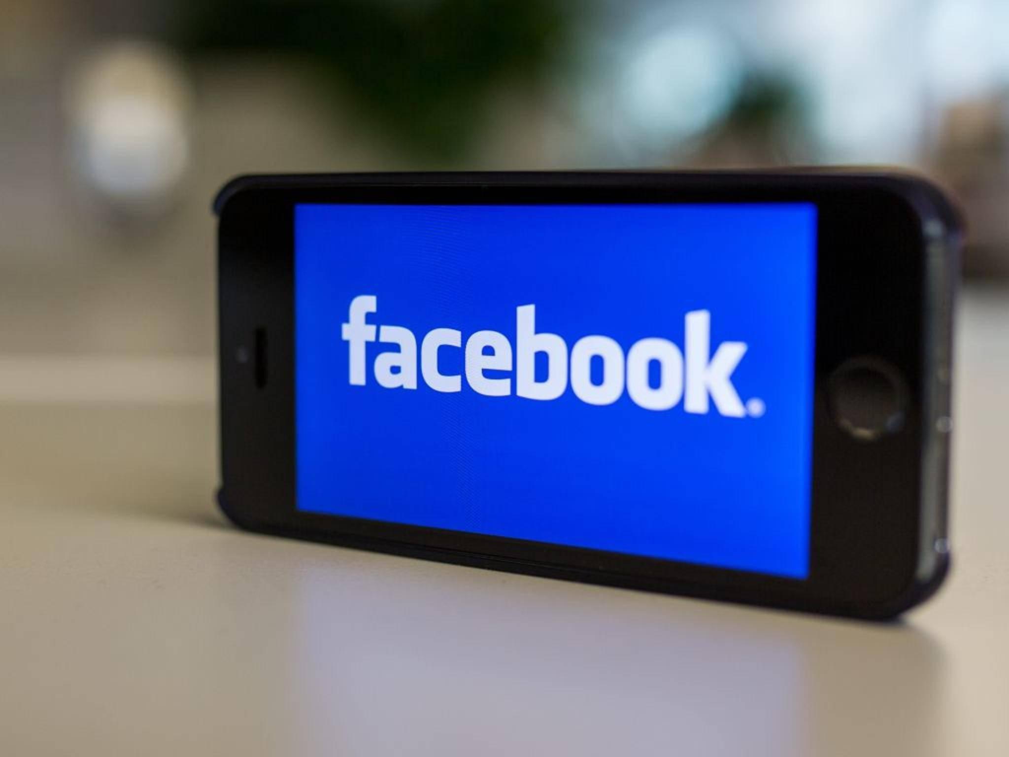 Nach Apple will auch Facebook ins Musik-Streaming-Geschäft einsteigen.