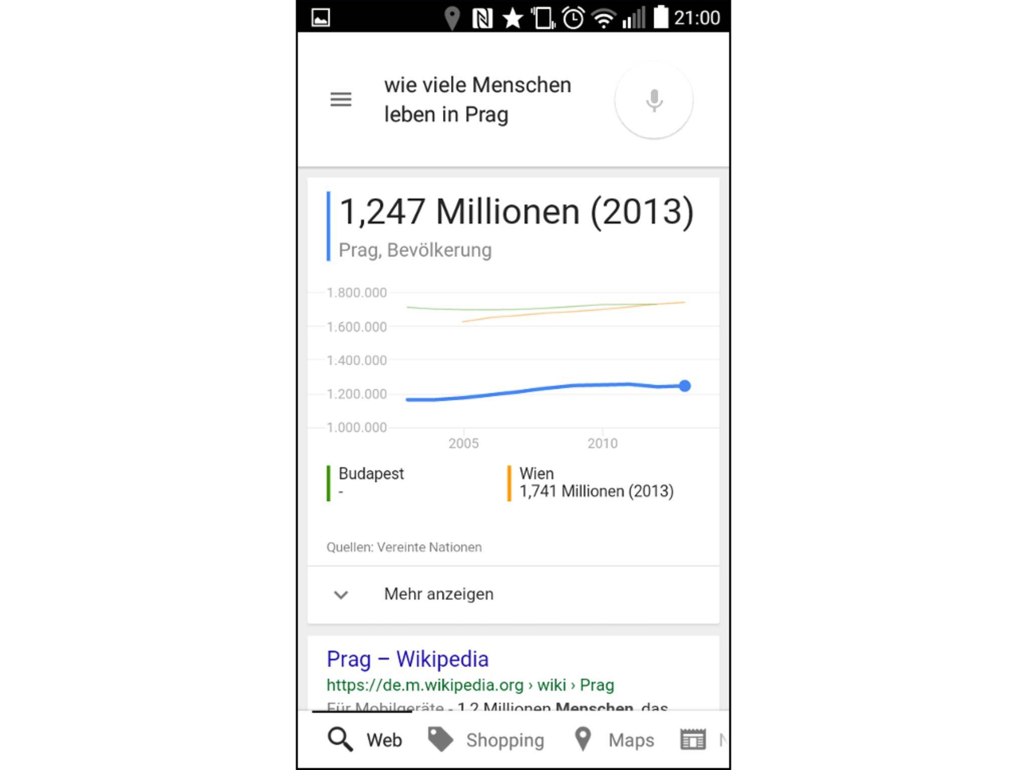 Google_Now_Folgefragen02