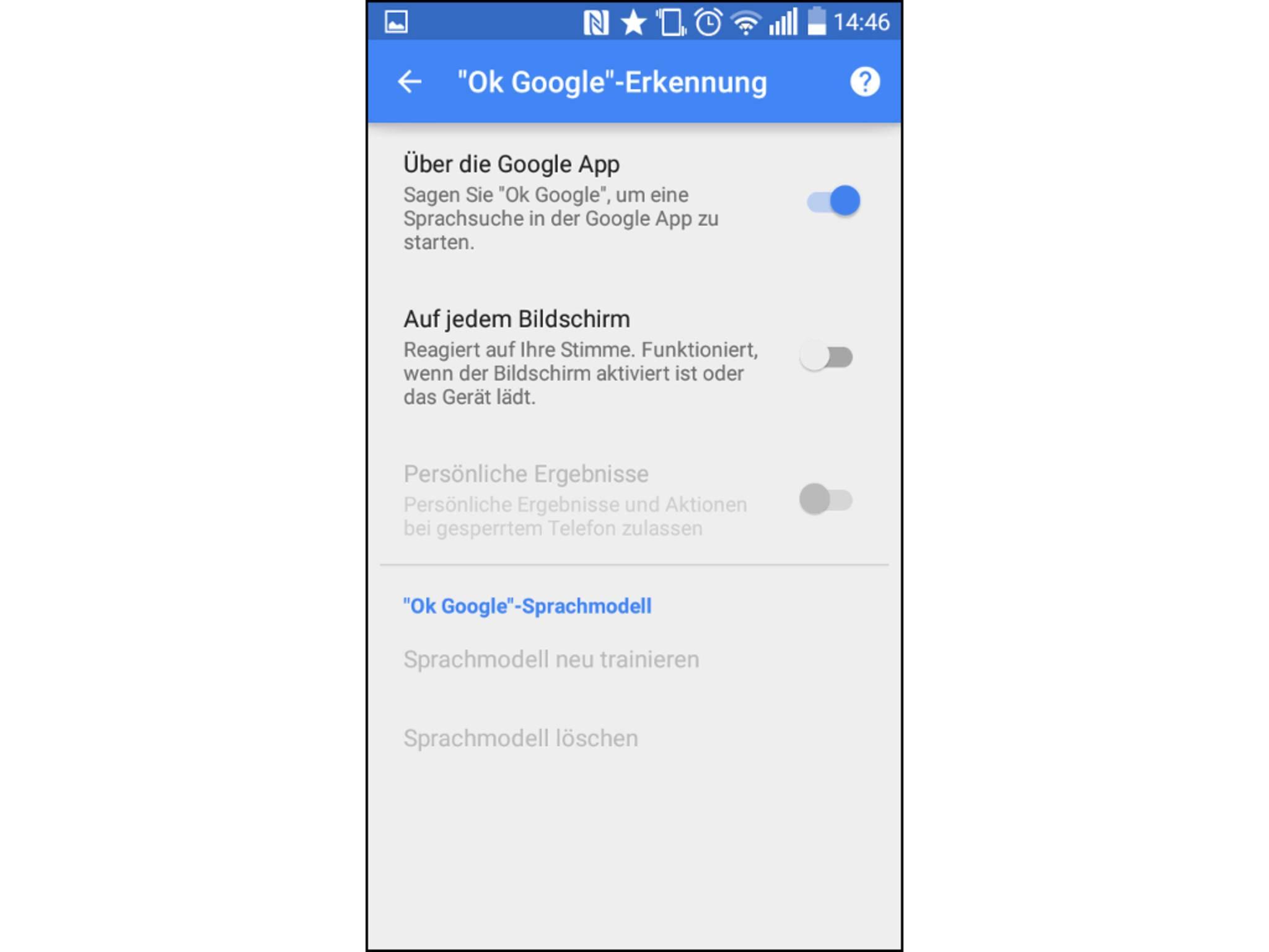 Google_Now_Ok02