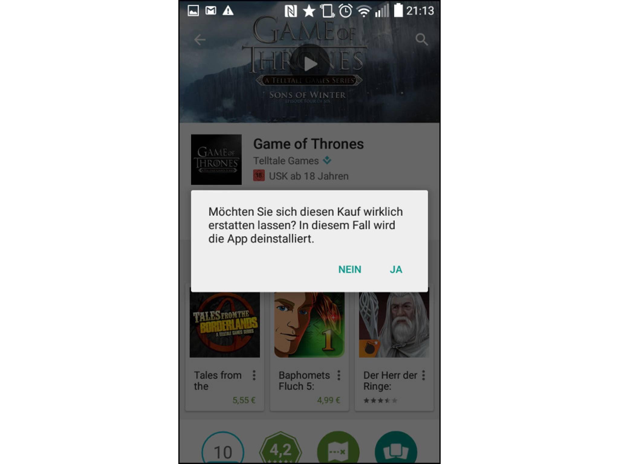 Google_Play_Store07