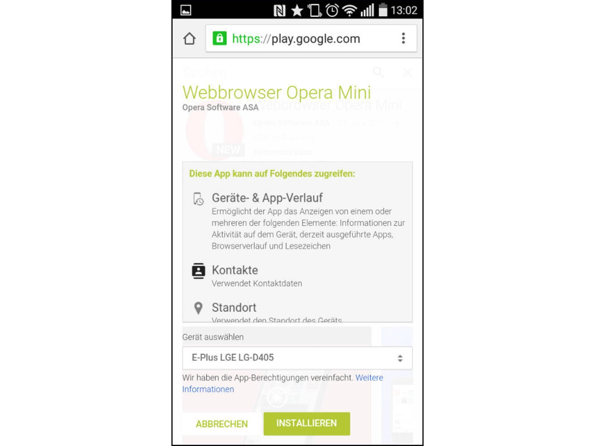 Google_Play_Store10