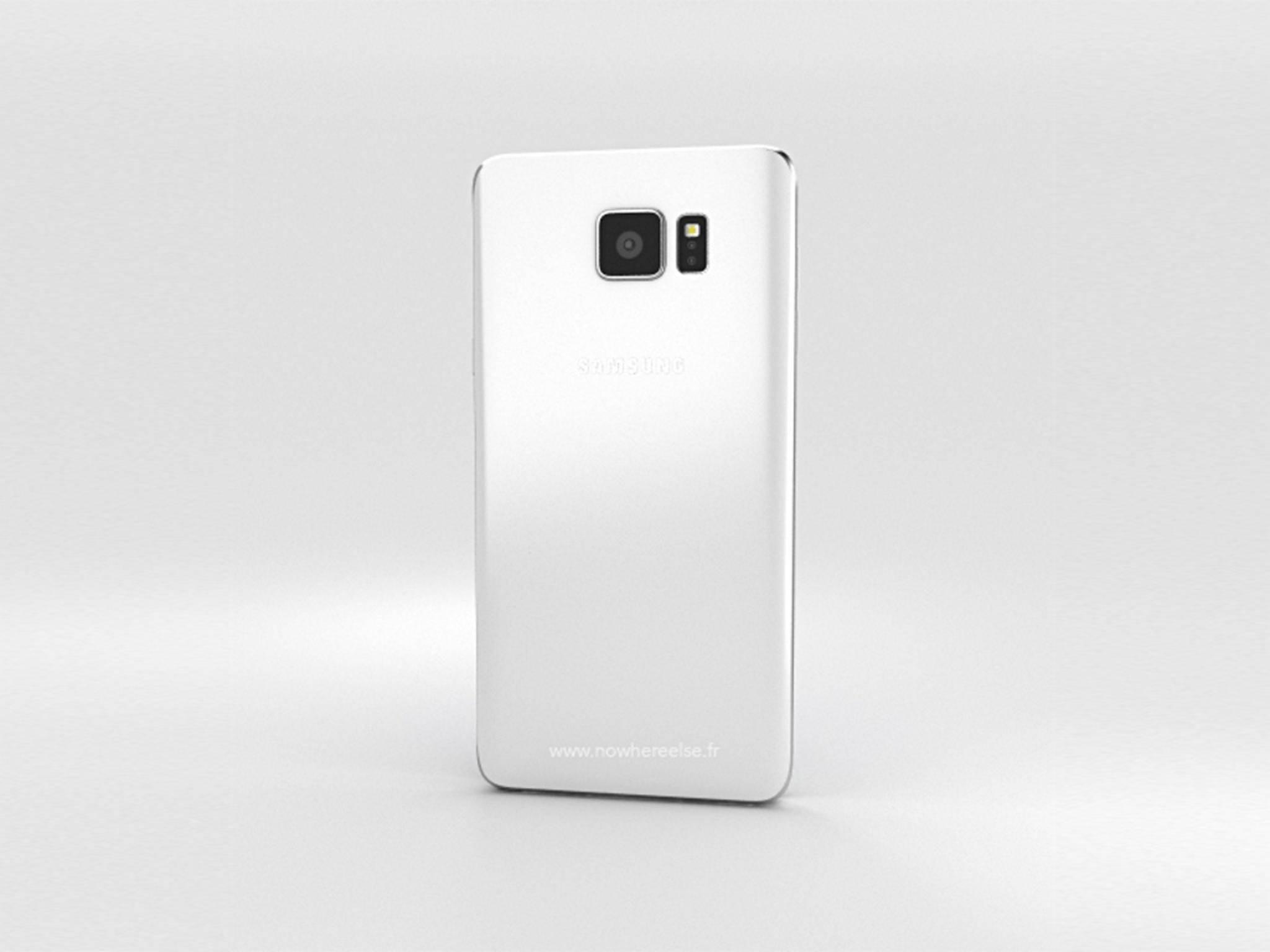 Samsung-Galaxy-Note5-Rendus-3D-02
