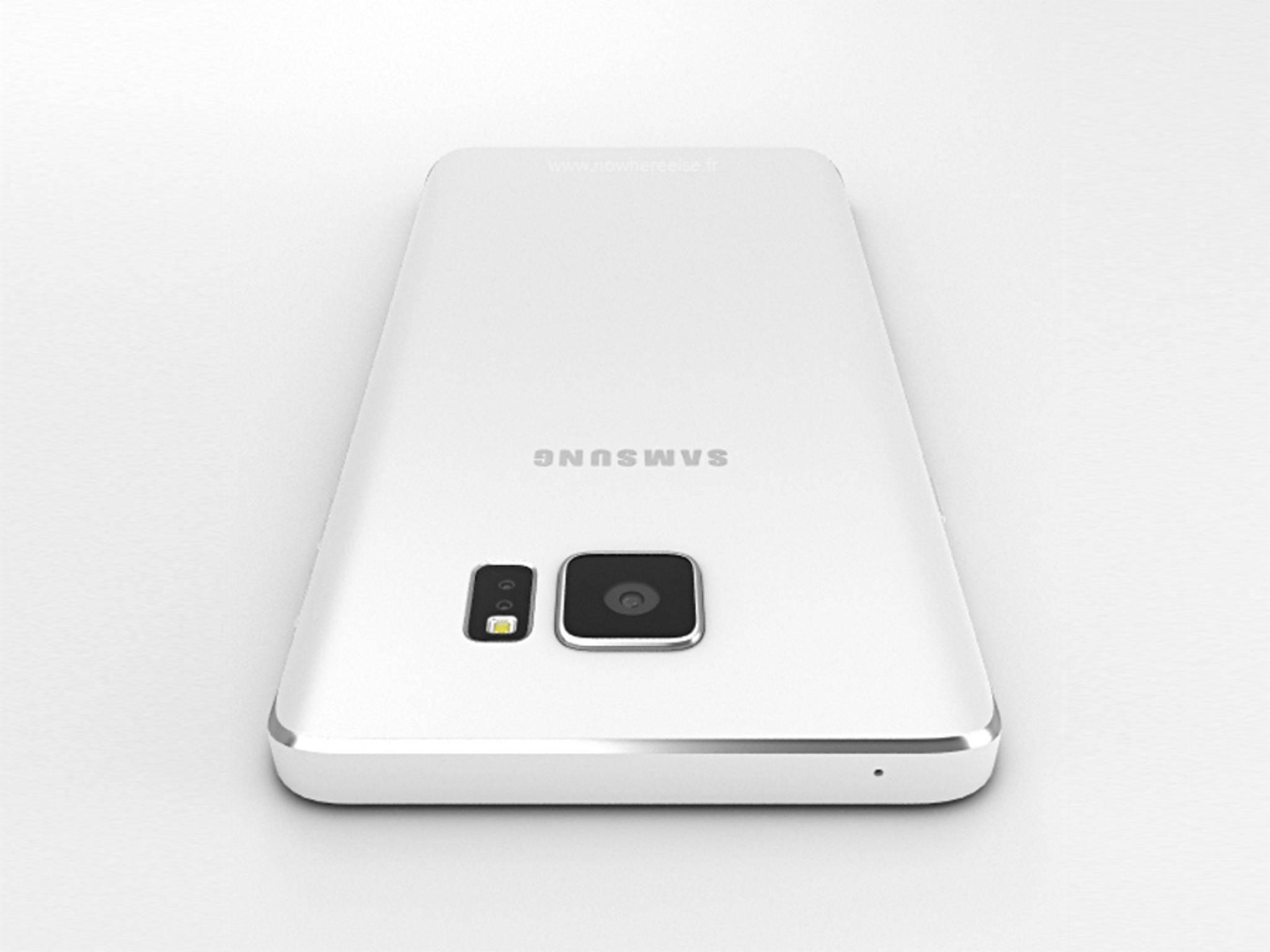 Samsung-Galaxy-Note5-Rendus-3D-04