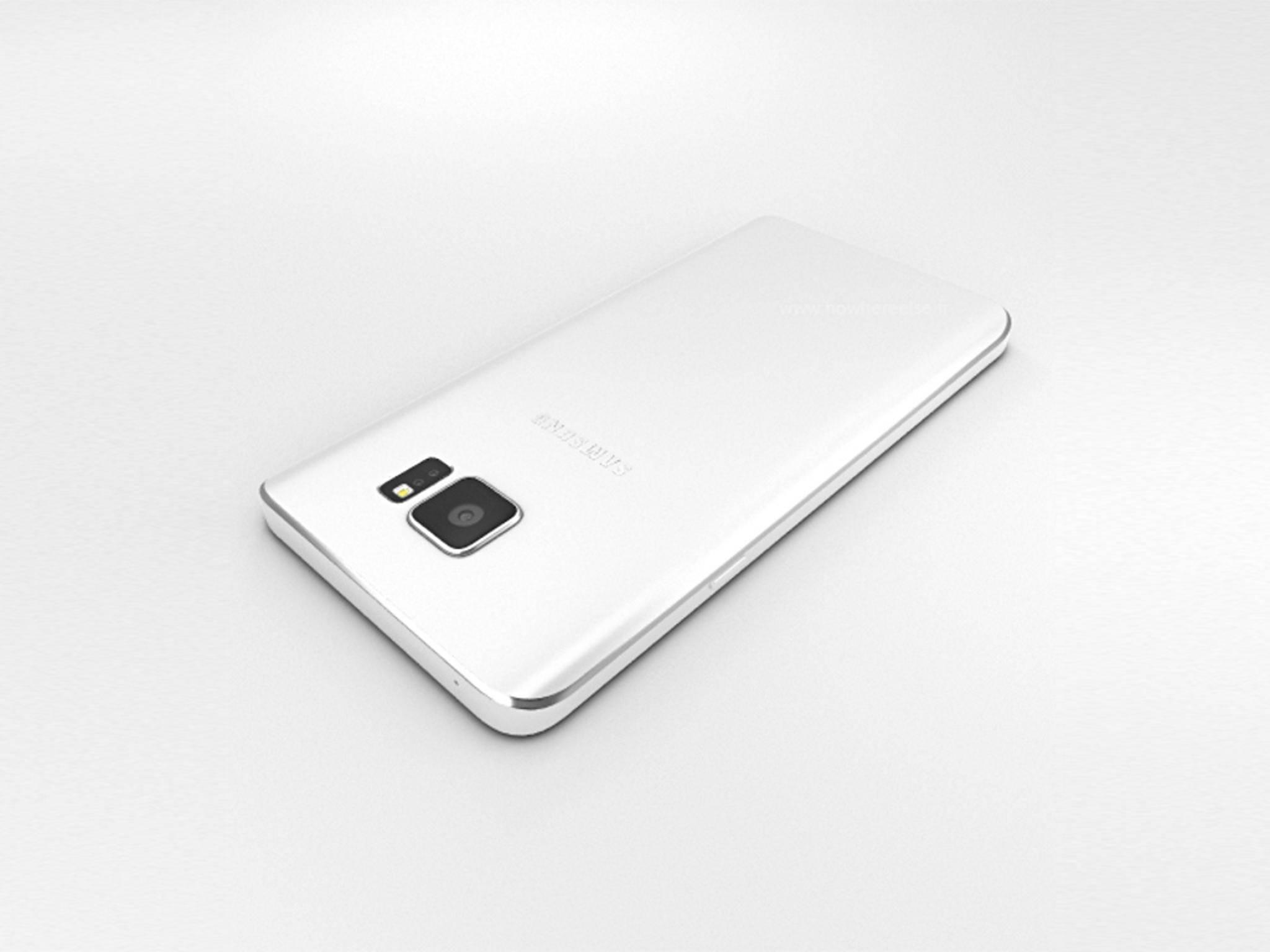 Samsung-Galaxy-Note5-Rendus-3D-05