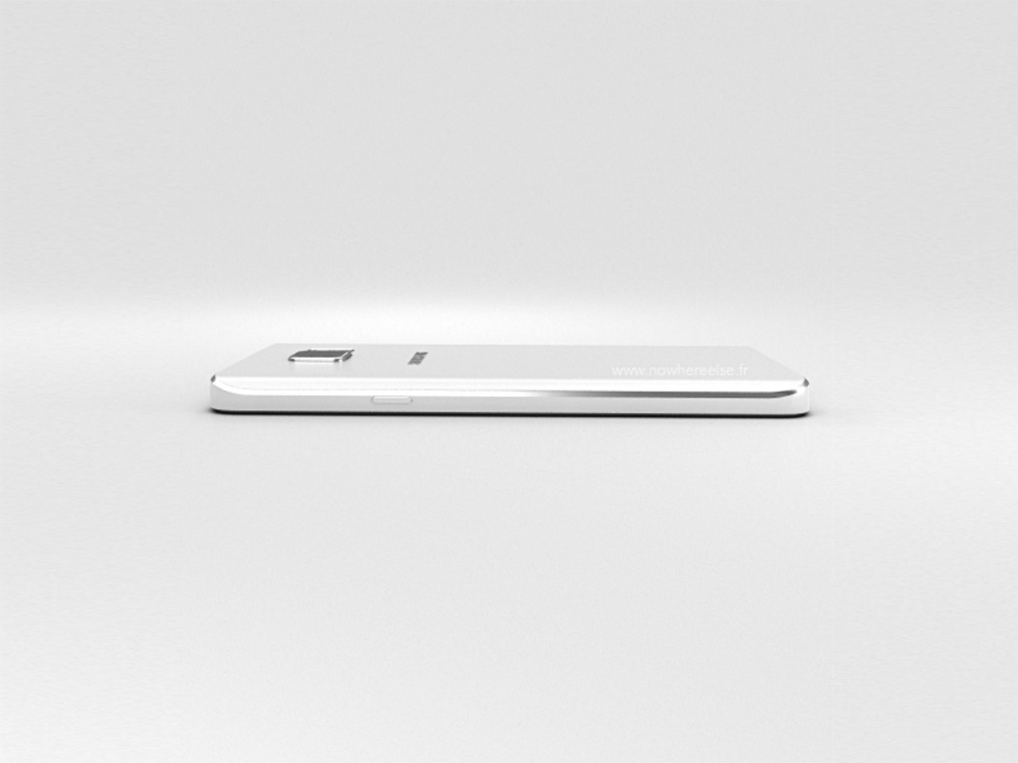 Samsung-Galaxy-Note5-Rendus-3D-07