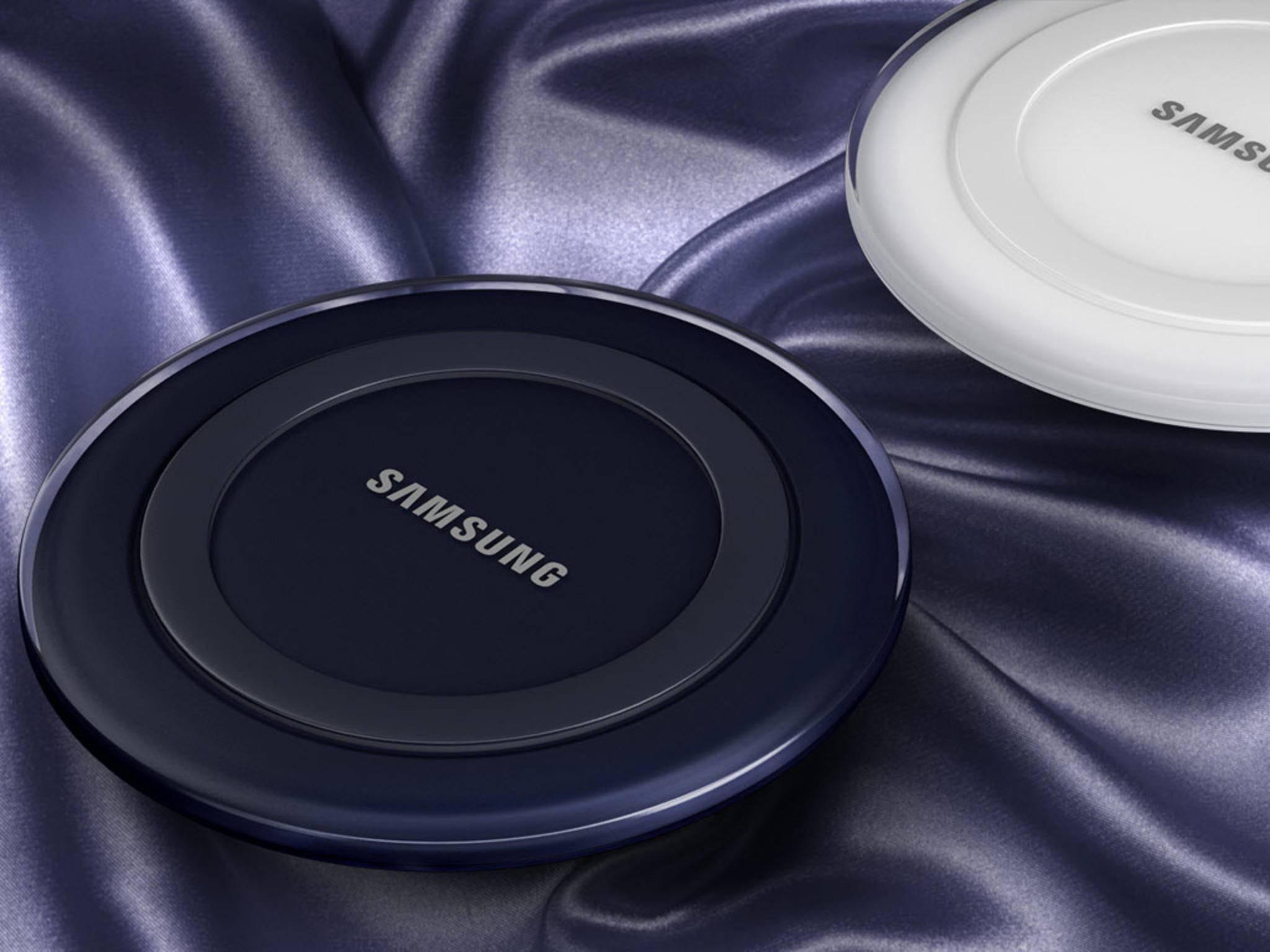 zubeh r die 8 coolsten gadgets f rs galaxy s6 s6 edge. Black Bedroom Furniture Sets. Home Design Ideas