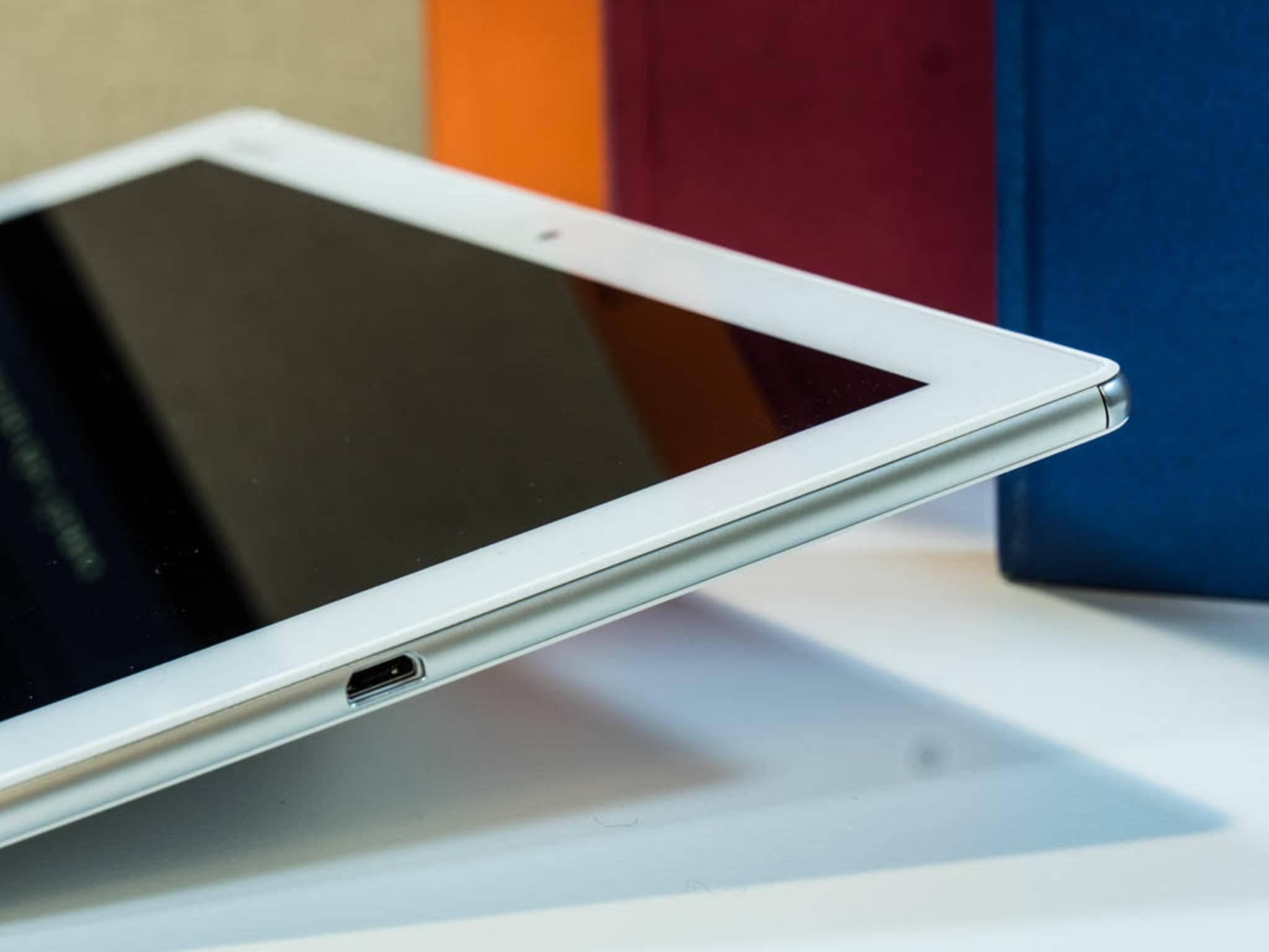 Tablets sind ungemein praktisch, aber was tun, wenn das Gerät nicht mehr angeht?