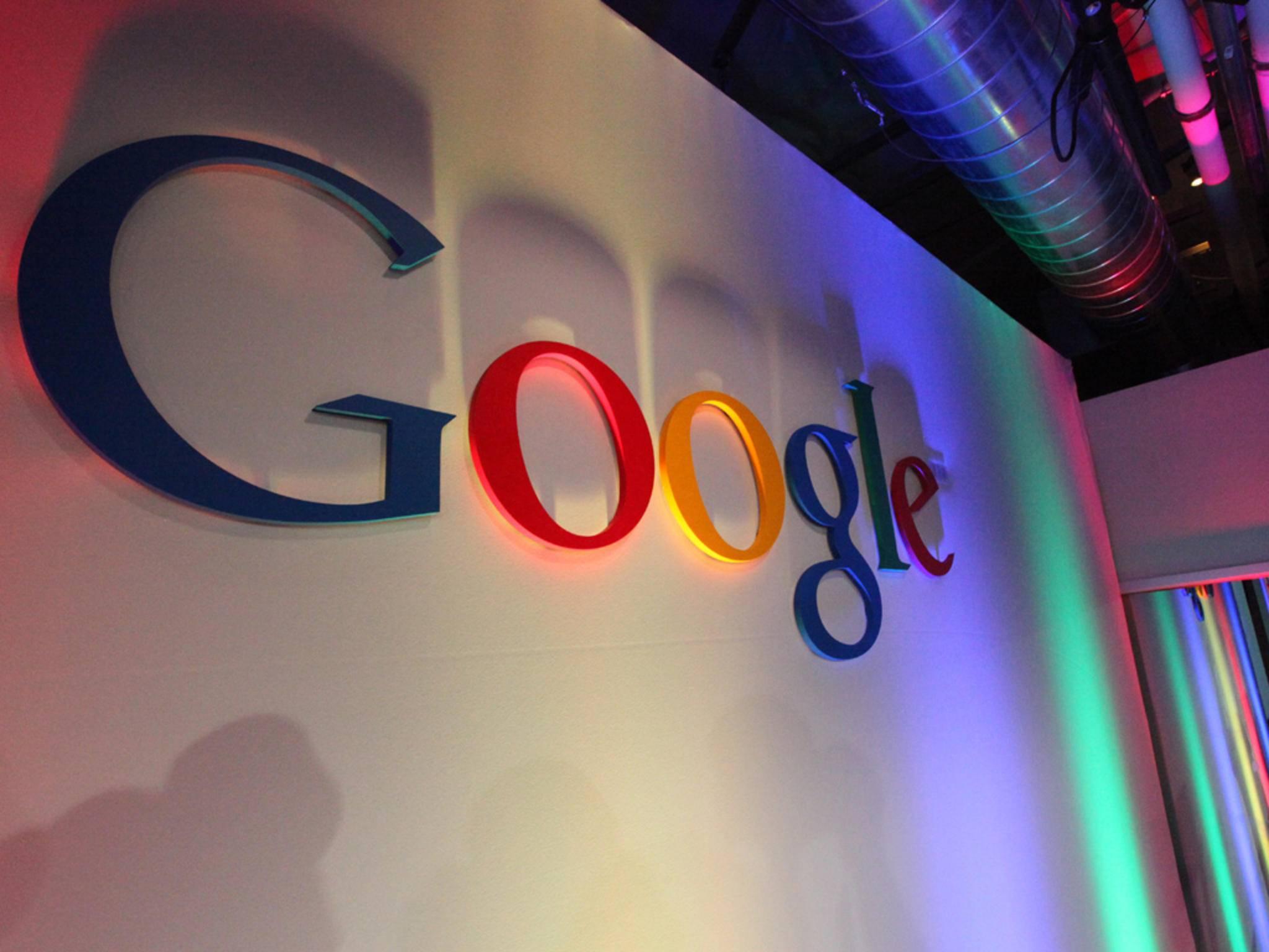 Mit dem Material Design Lite von Google sehen Webseiten mehr wie Android Apps aus