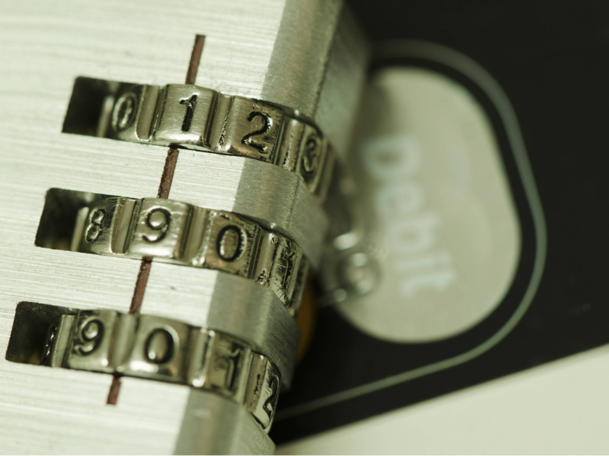 Die Passwörter von Yahoo-Konten sollten geändert werden.