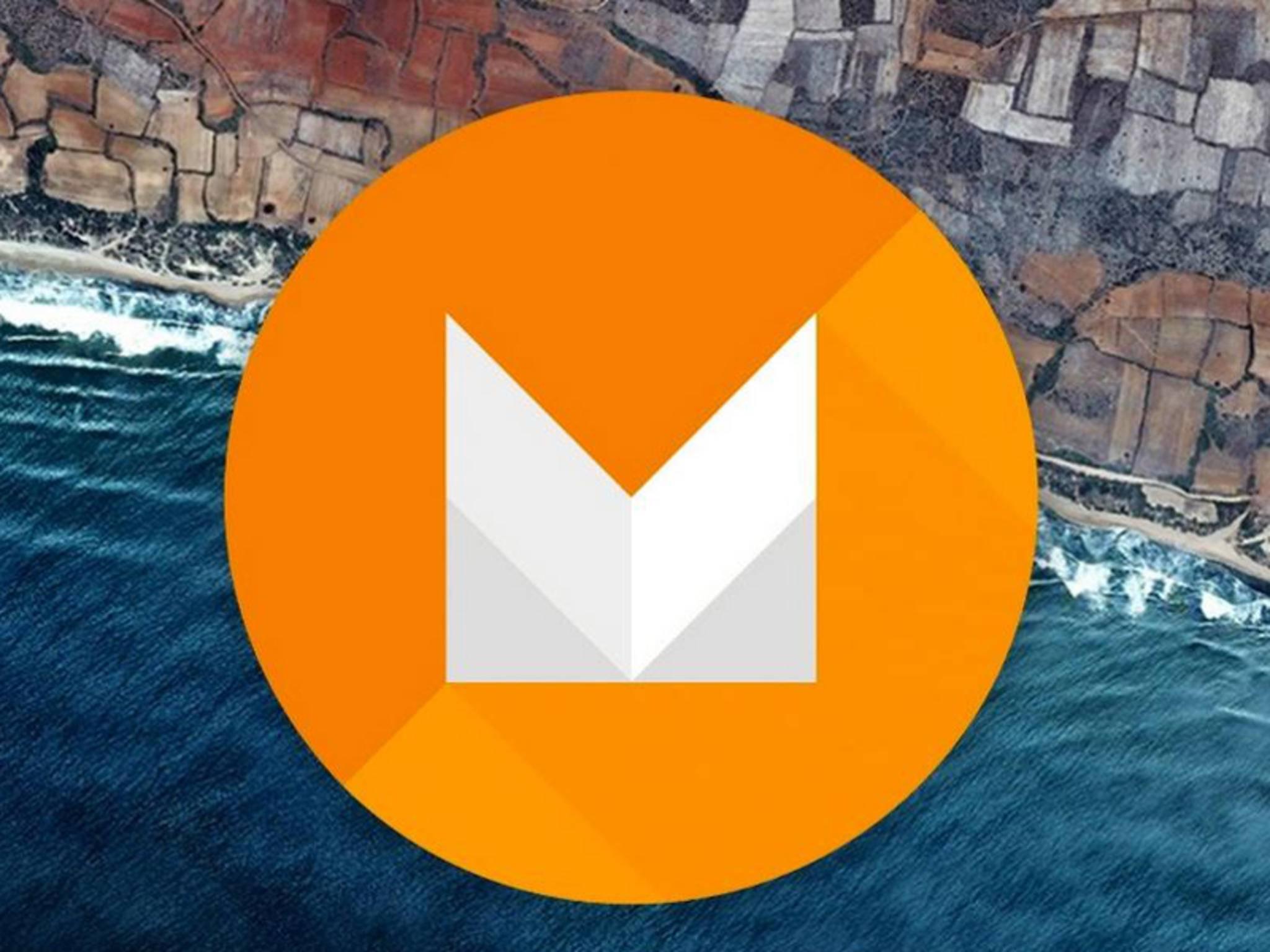 Der Release von Android M wird irgendwann im Herbst erwartet.