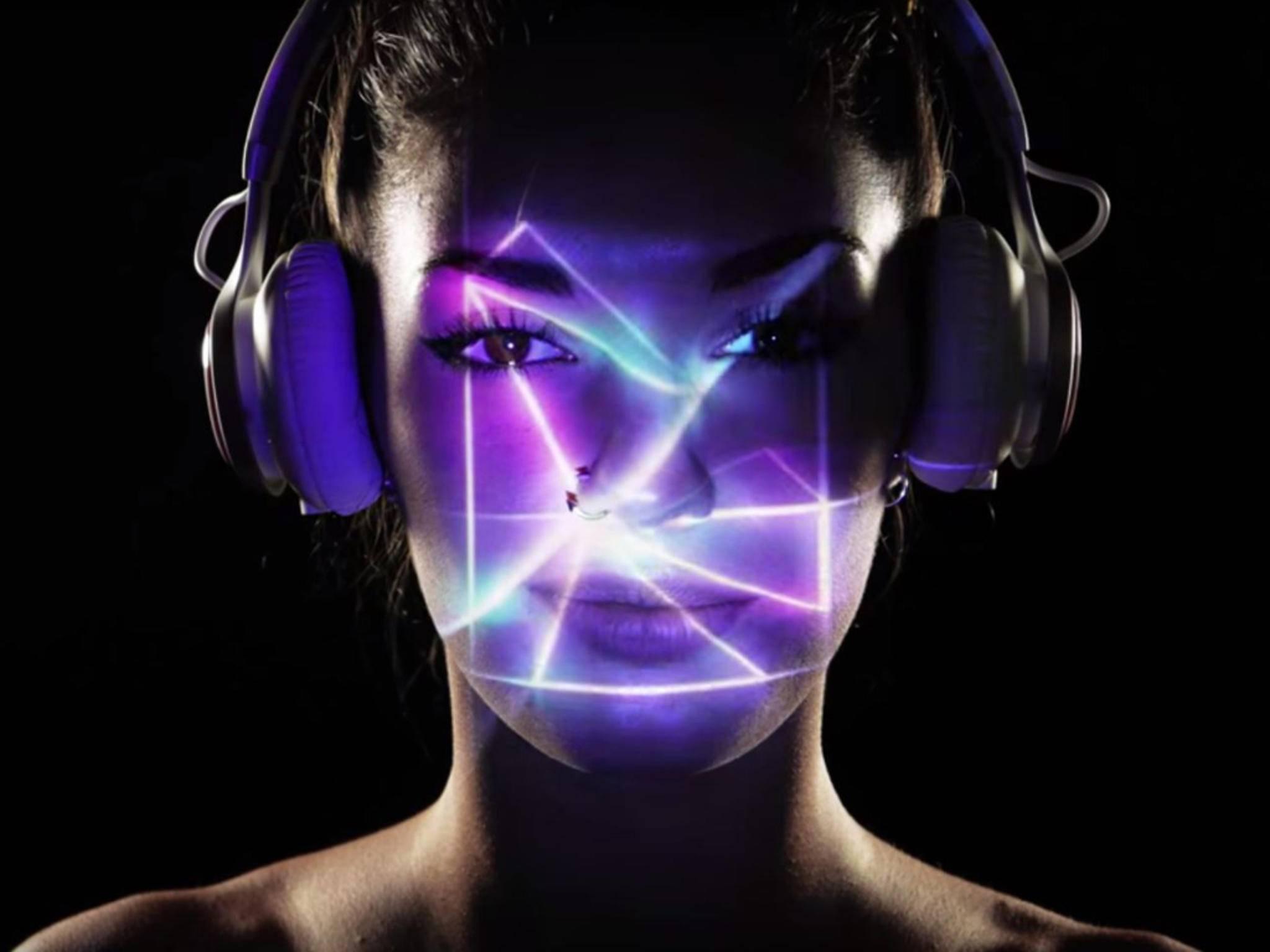 Baboom nimmt es mit Spotify, Apple Music und Co. auf.