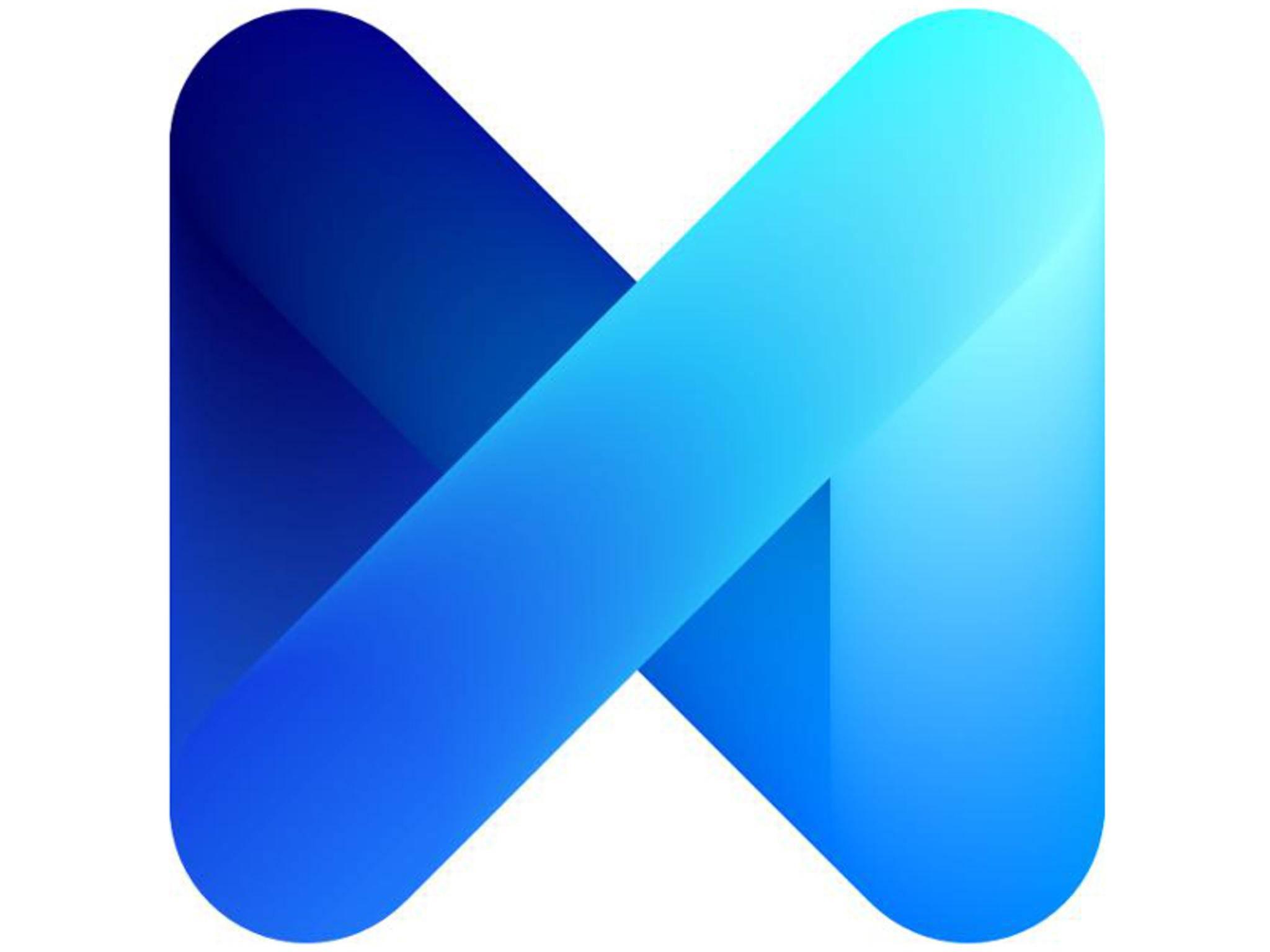 Der neue Sprachassistent M bewohnt den Facebook Messenger.