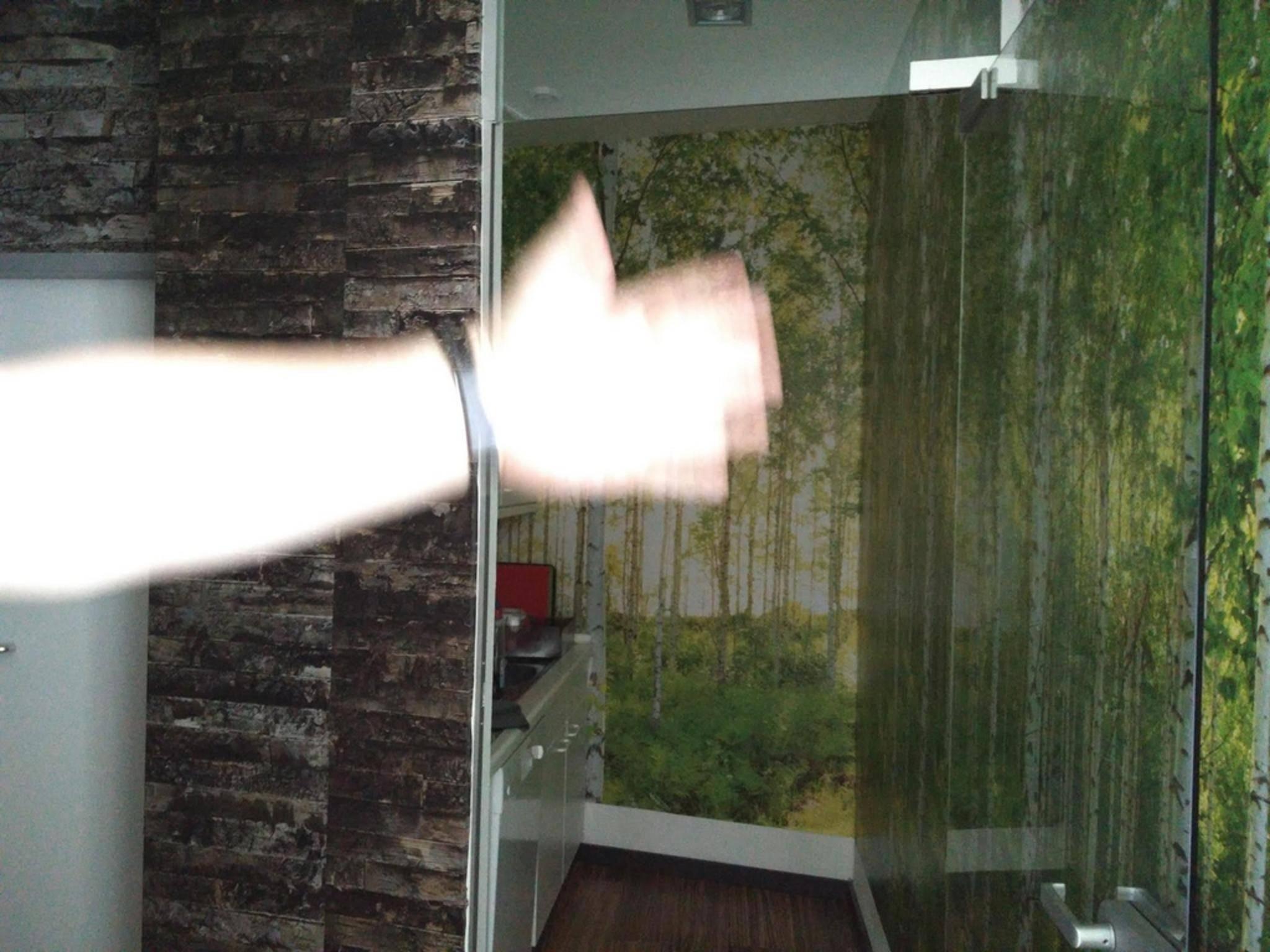 OnePlus2_Foto01