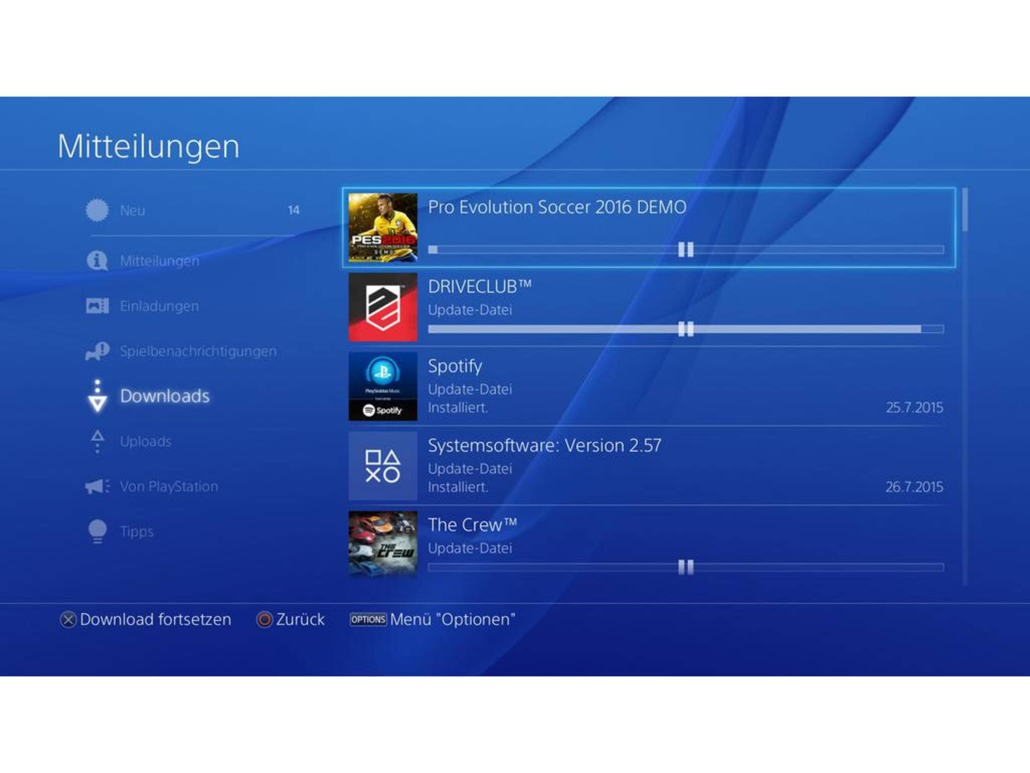 PS4-Download-1