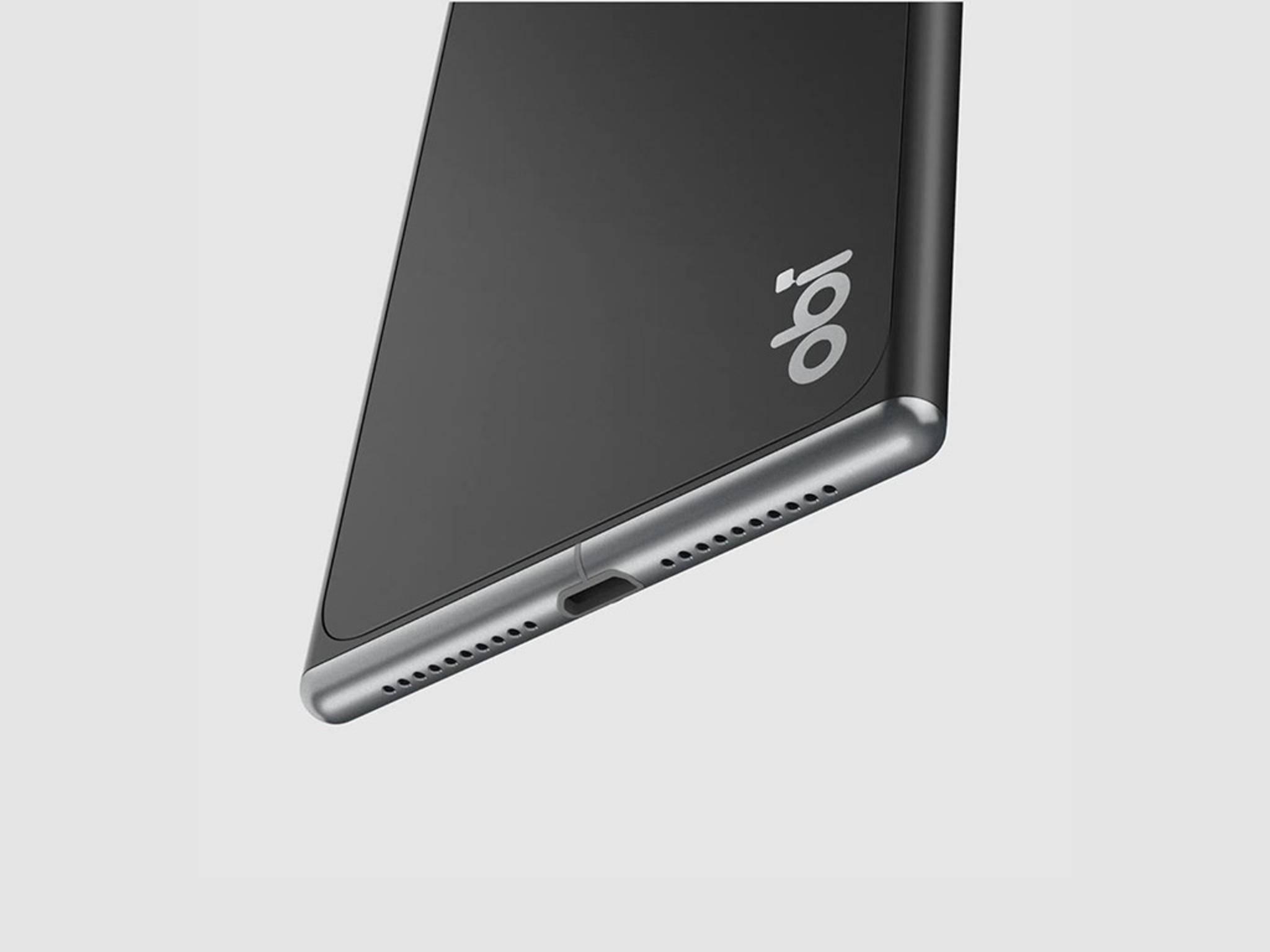 SF1-Obi-Phone-3