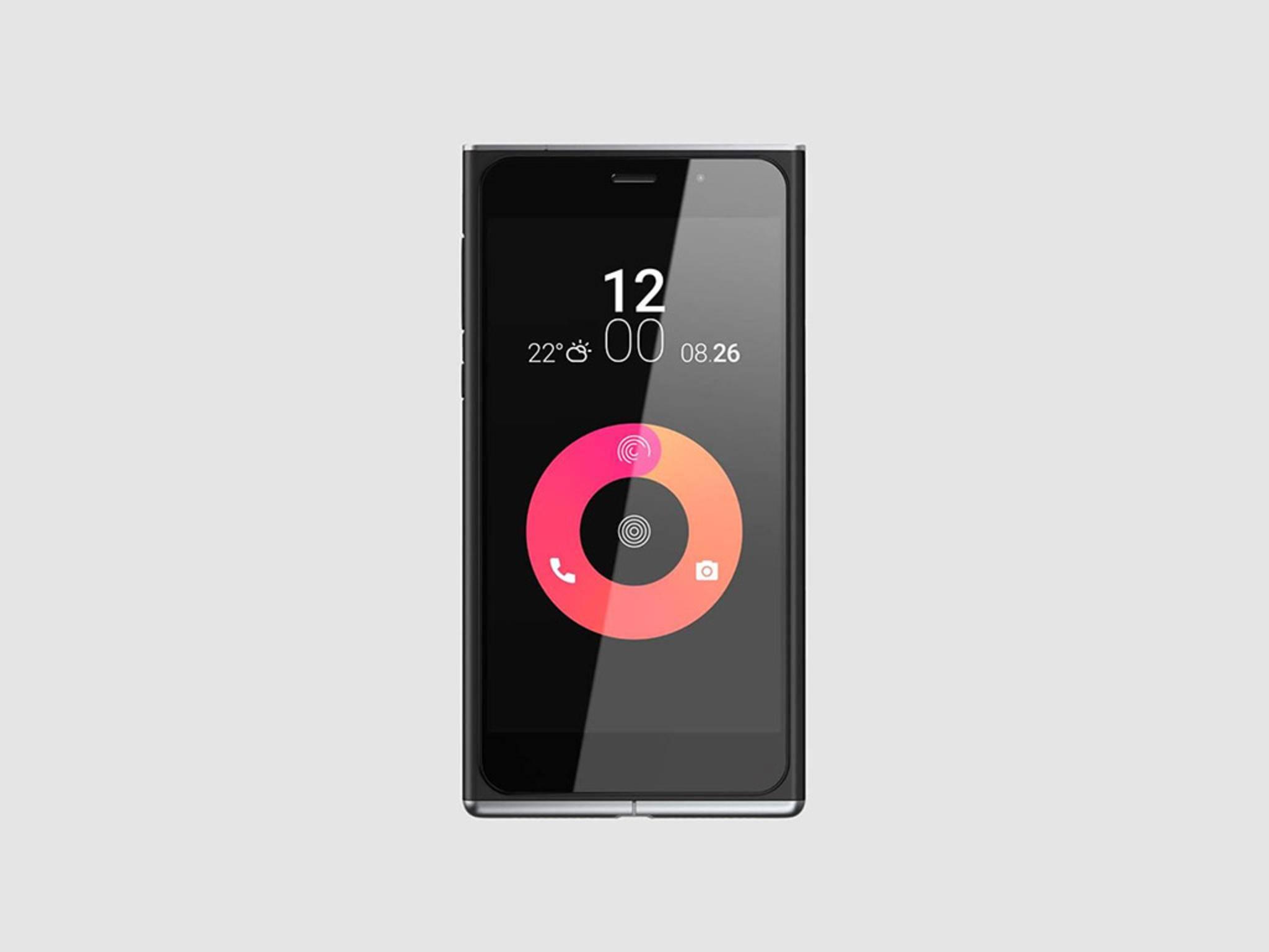 SF1-Obi-Phone