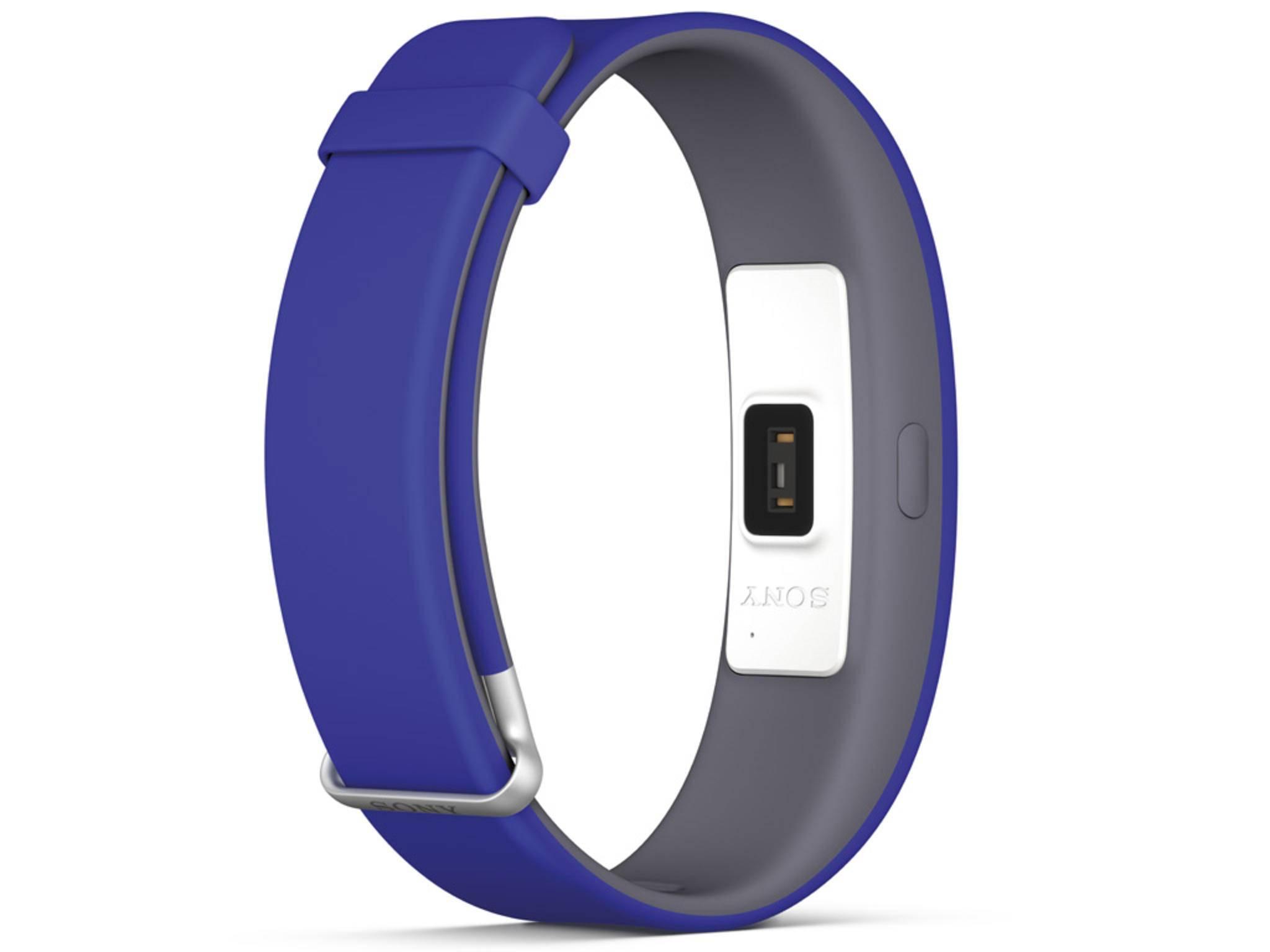 Sony-SmartBand2-2