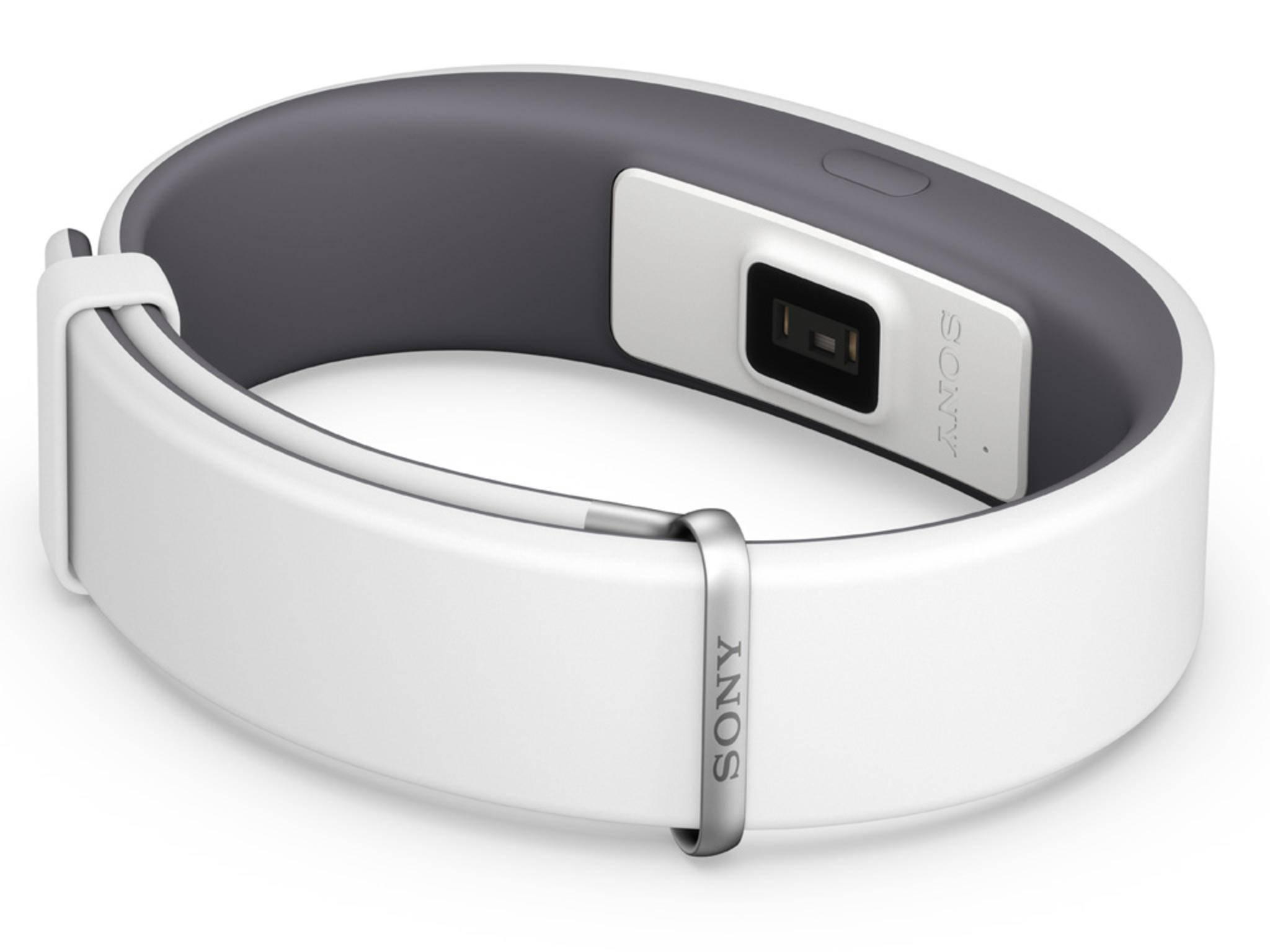 Sony-SmartBand2-5