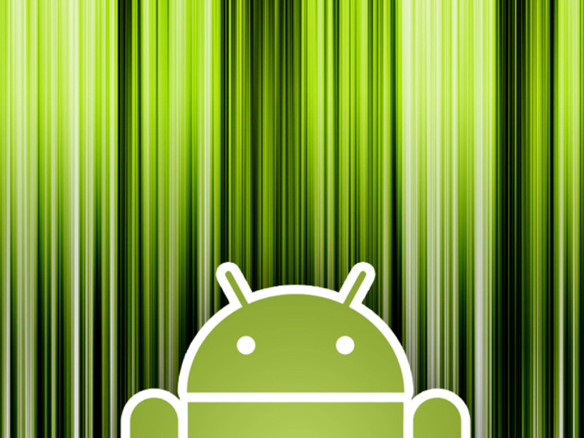 Ein Daten-Backup von Android lässt sich am PC erstellen.