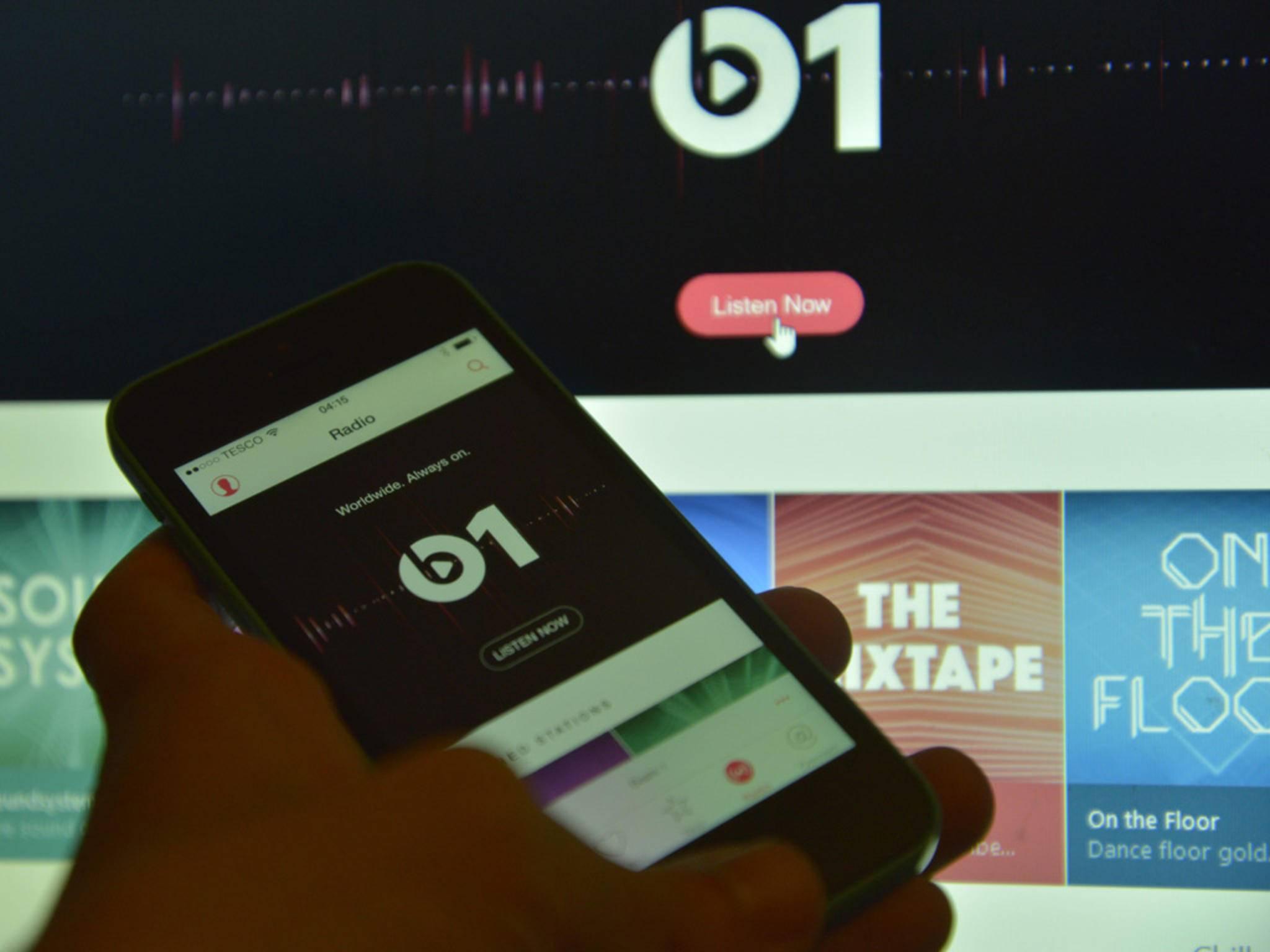 So kannst Du Apple Music offline nutzen.